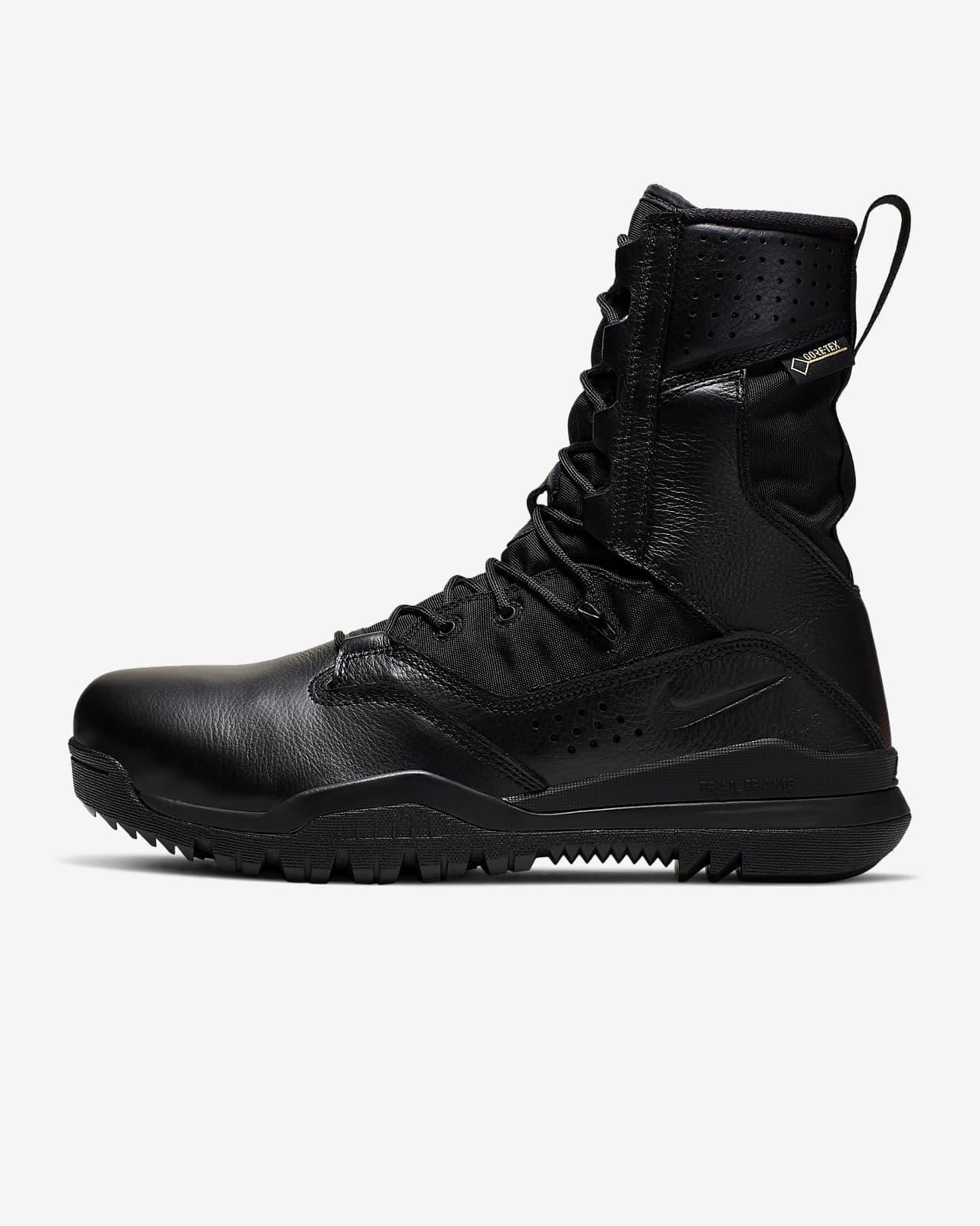 "Nike SFB Field 2 8"" GORE-TEX® Tactical Boot"