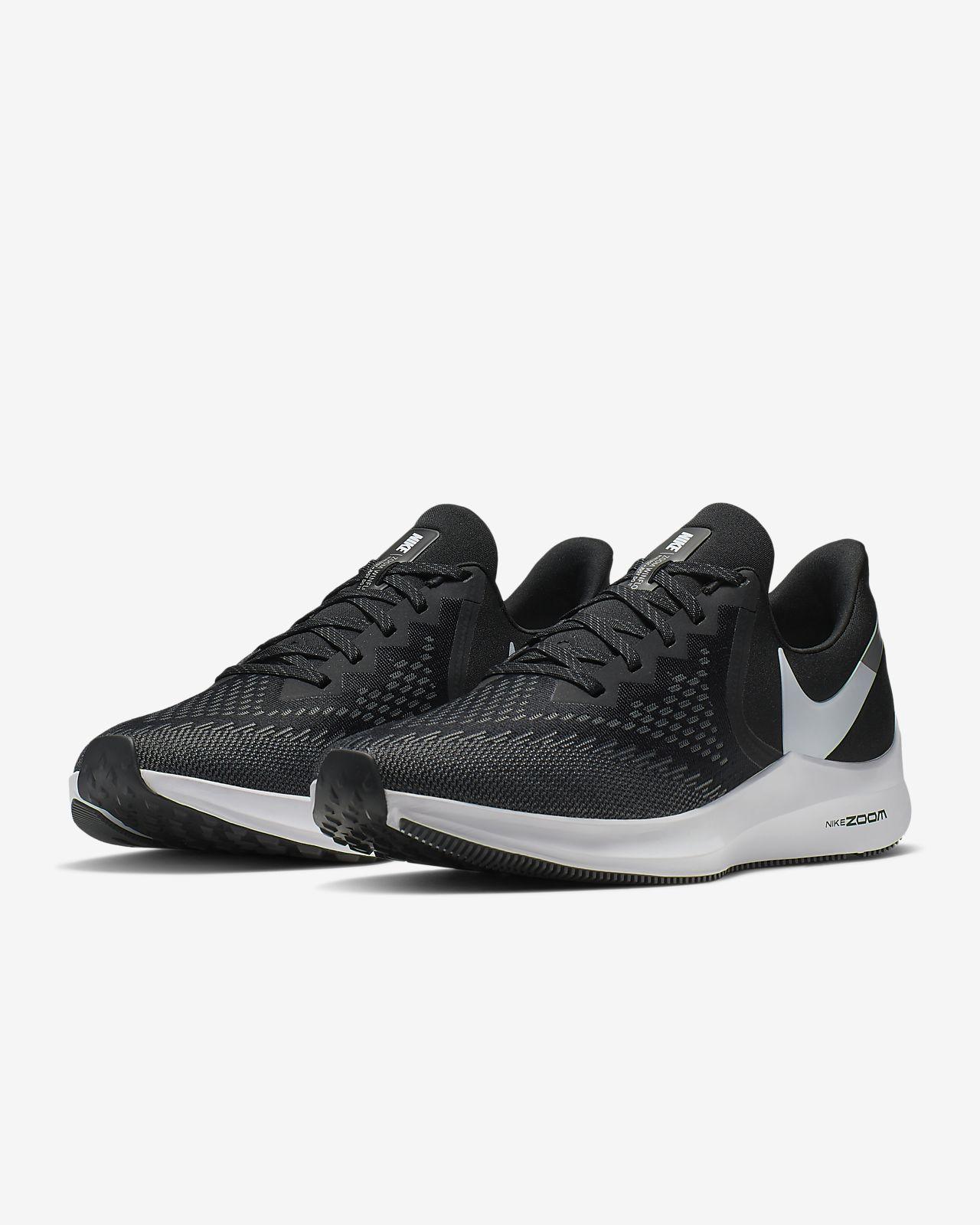 Nike Herre Air Zoom Winflo 6