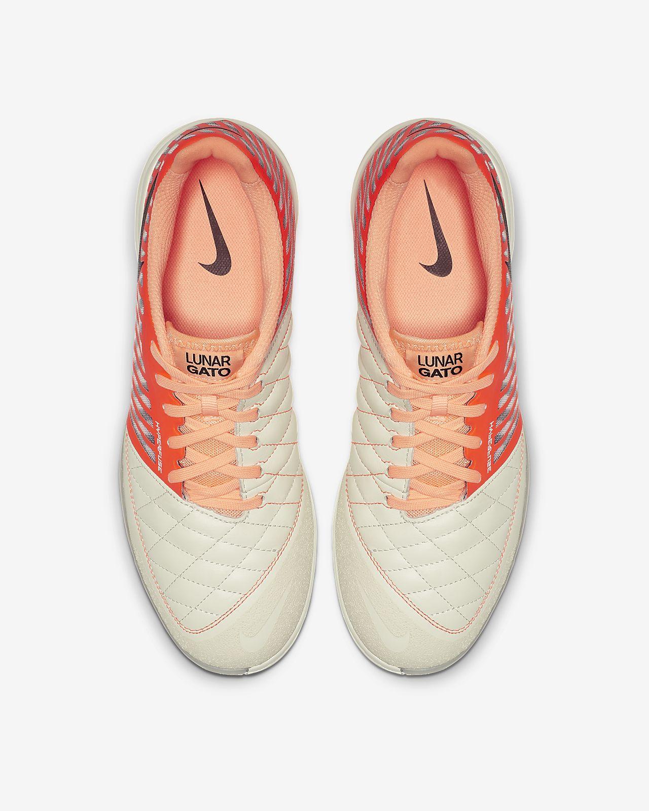 NIKE Tiempo Lunar Legend 7 Pro TF 'BlackBlack�?  UNBOXING & ON FEET   football shoes   2018
