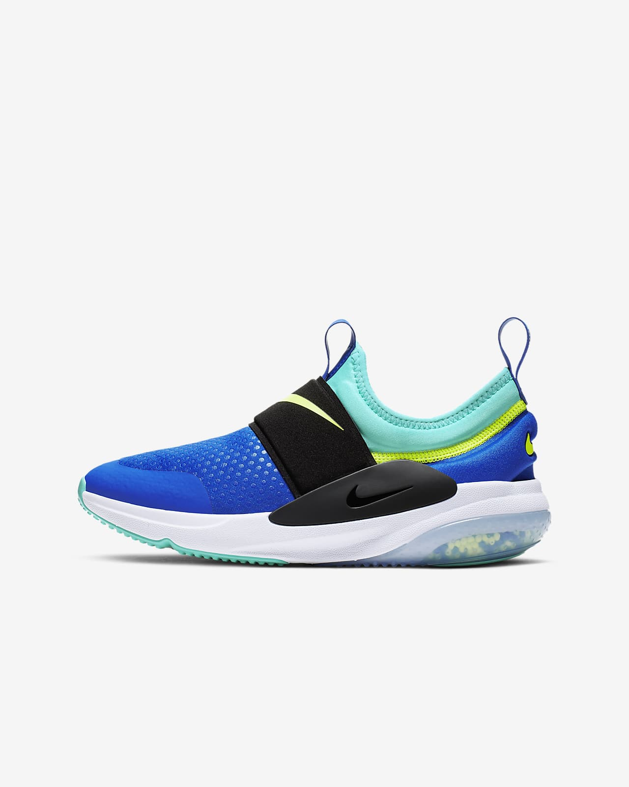 Nike Joyride Nova 小/大童鞋款