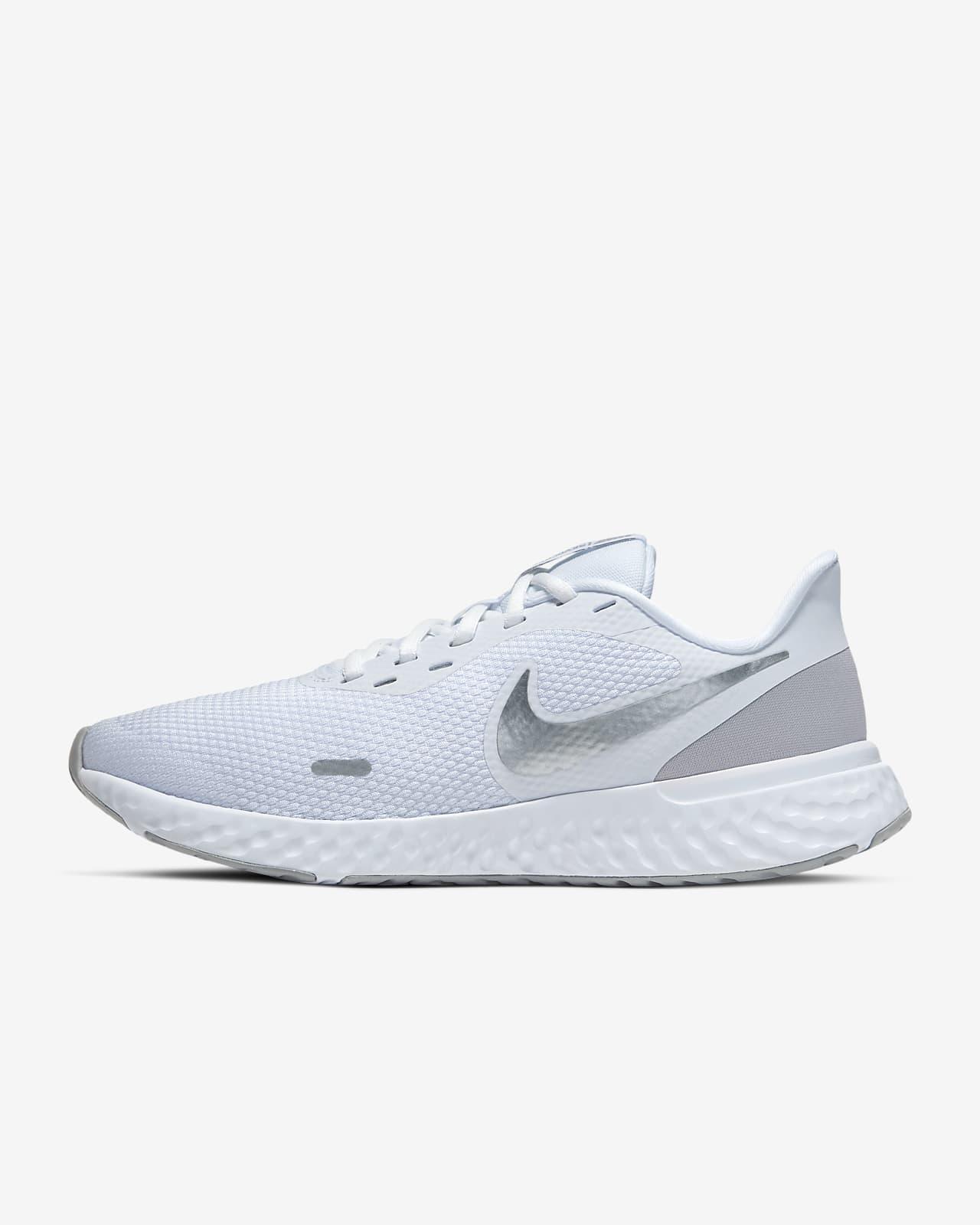 Nike Revolution 5 Women's Running Shoe