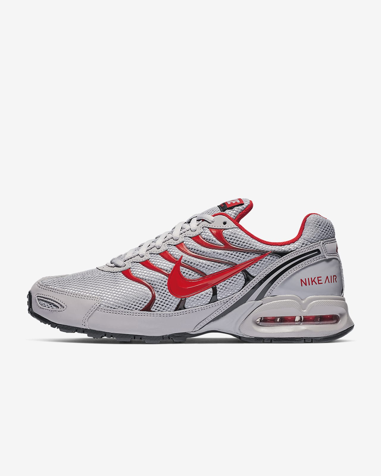 Nike Air Max Torch 4 Herenschoen