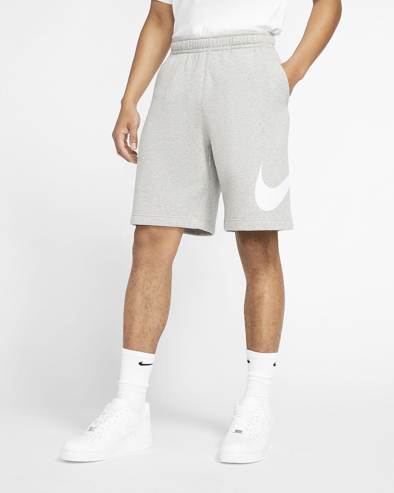 nike shorts grey Online Shopping for Women, Men, Kids ...