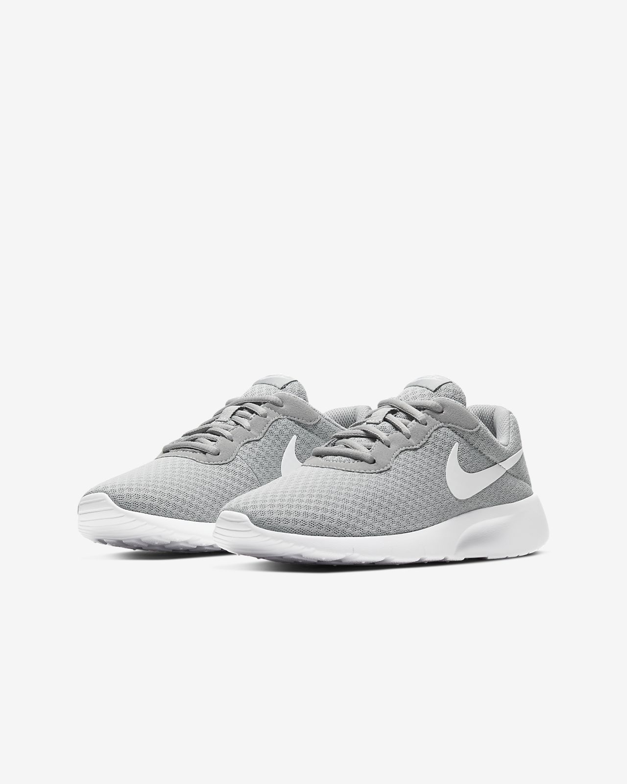 BARGAIN $$$ Nike Tanjun GS Kids Running Shoes 001