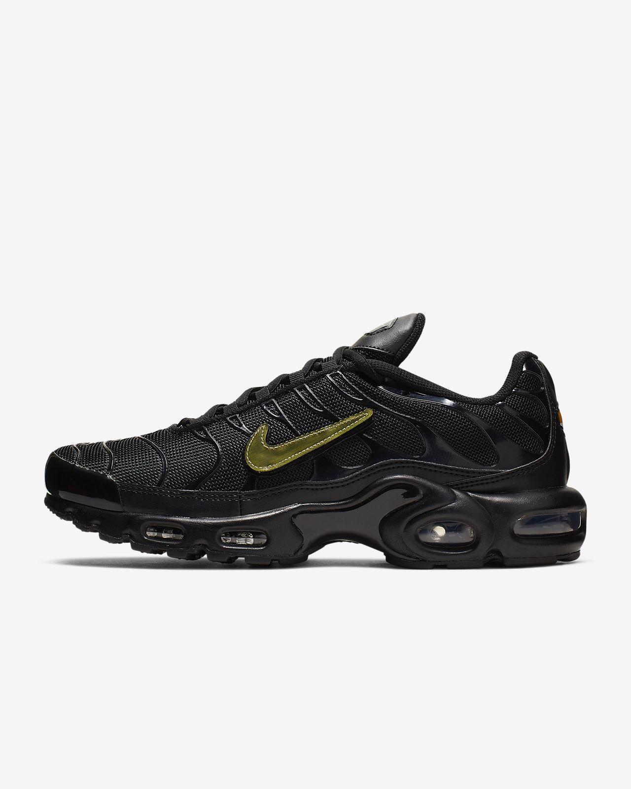scarpe uomo air max tn