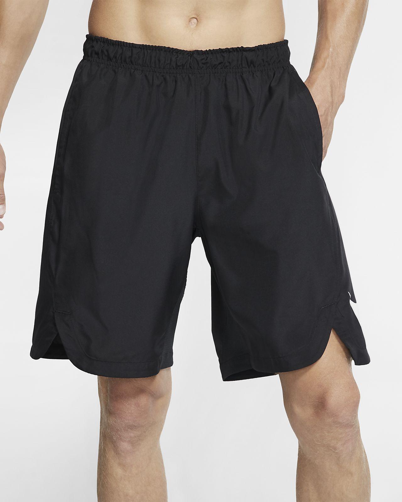Nike Men's Baseball Short