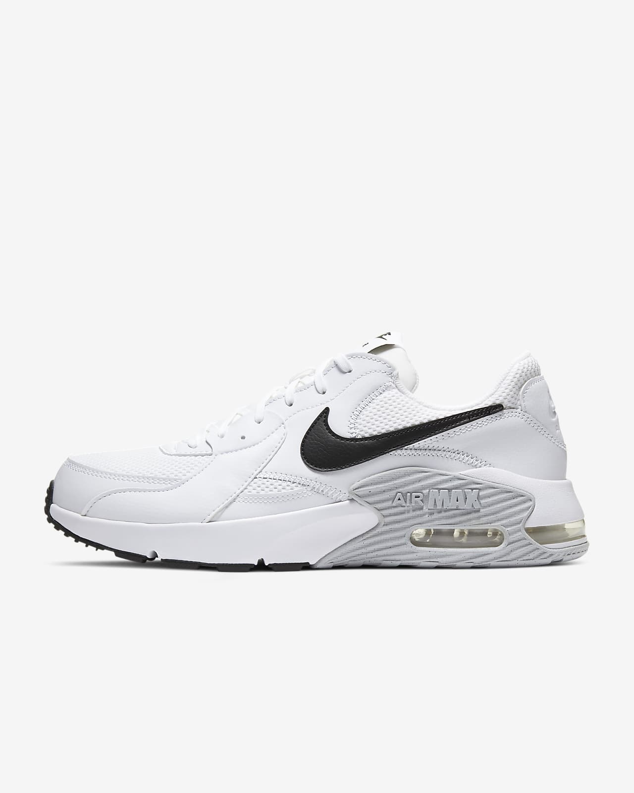 Nike Air Max Excee Men's Shoes