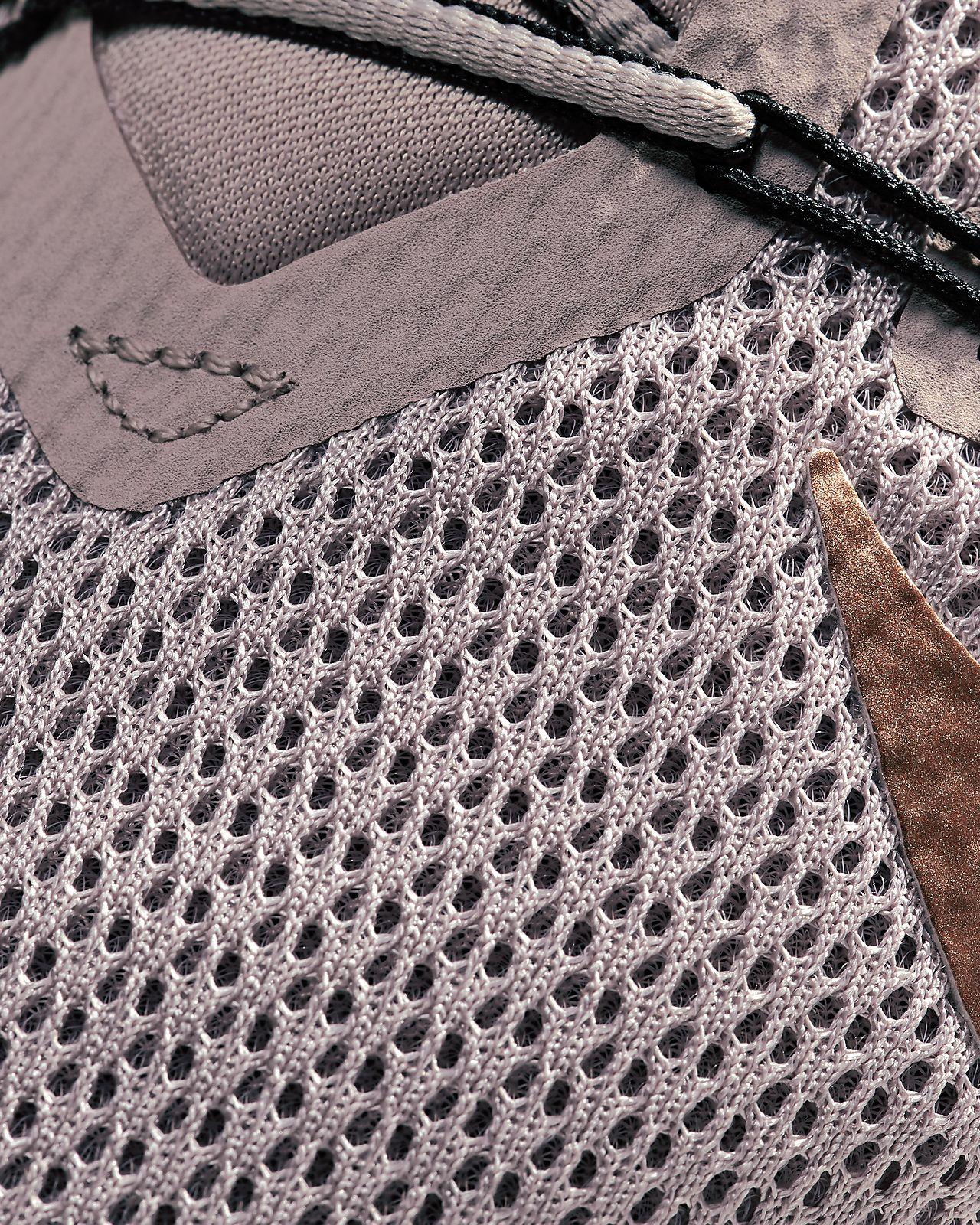 gran descuento venta nuevo diseño excepcional gama de estilos y colores Calzado de running para mujer Nike Quest 2. Nike CL