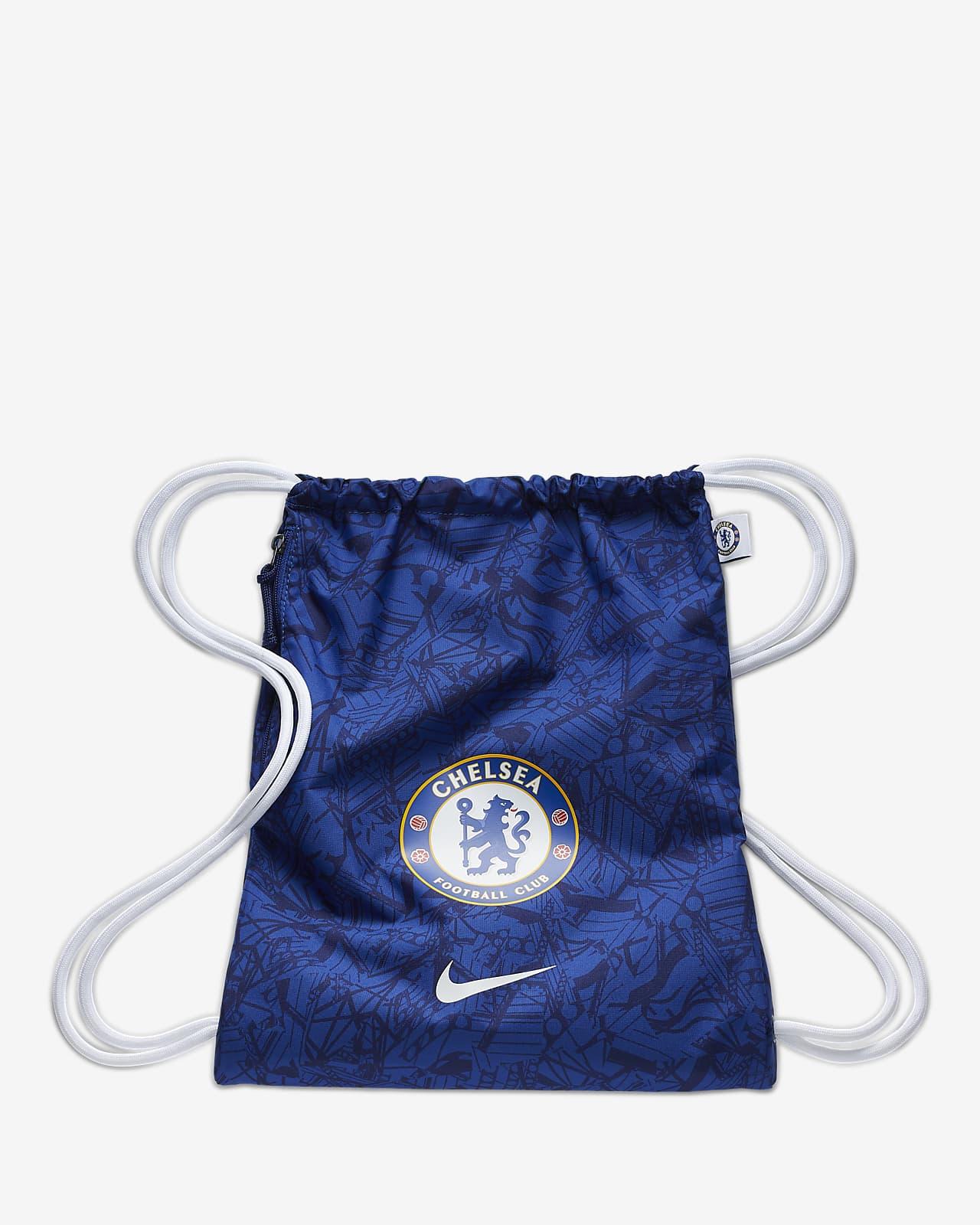 Saco de ginásio Chelsea FC Stadium