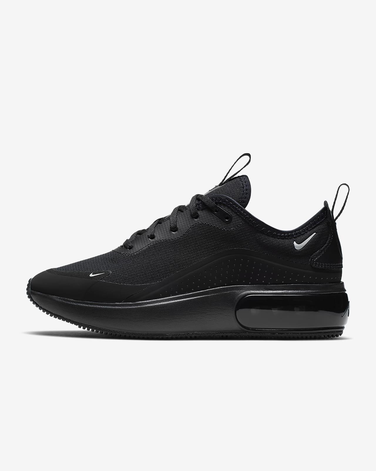 Женские кроссовки Nike Air Max Dia
