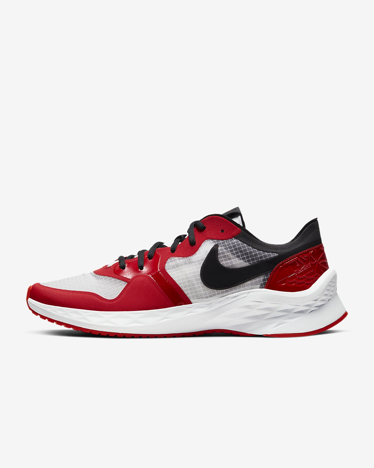 Jordan Air Zoom 85 Runner Men's Training Shoe