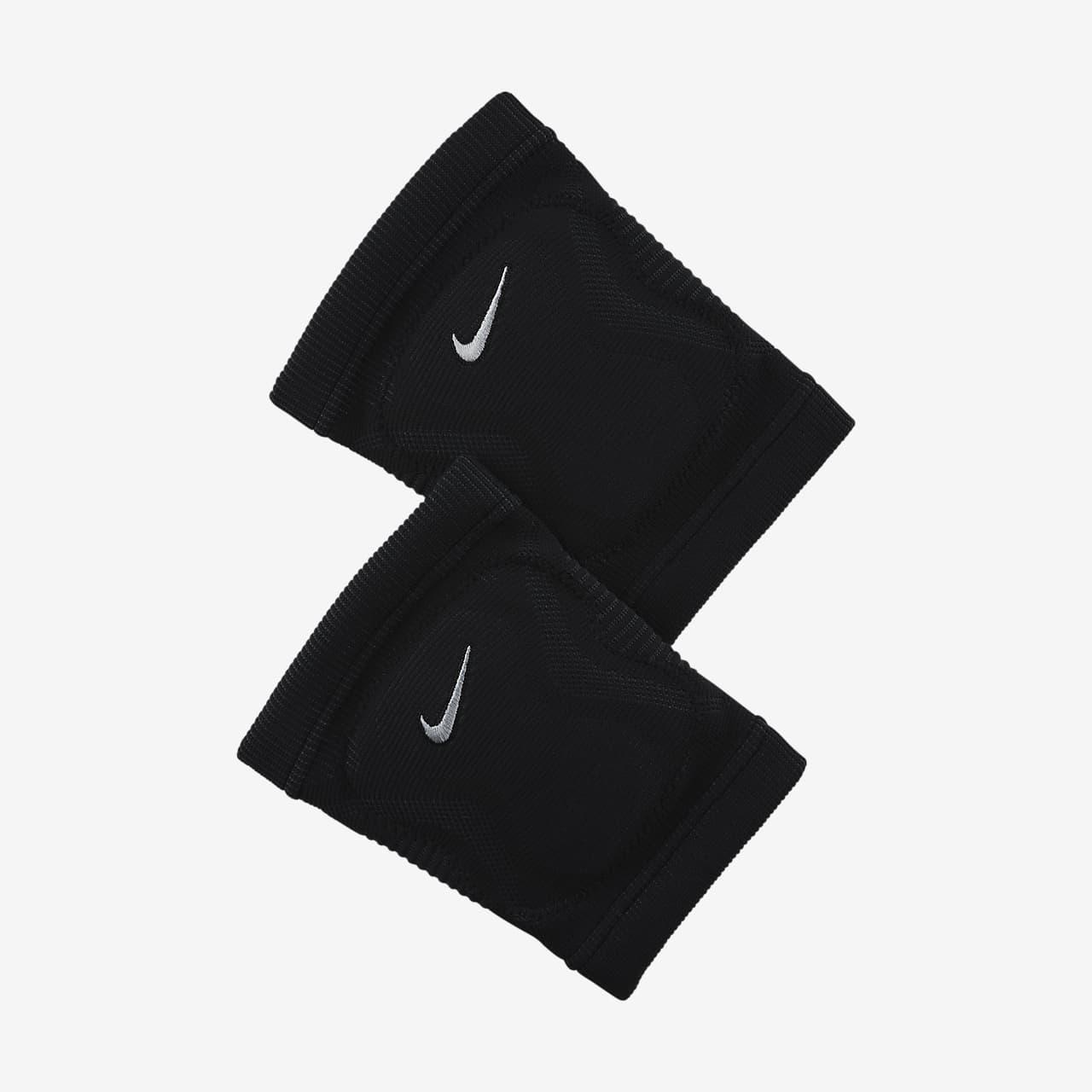 Rodilleras de vóleibol Nike Vapor