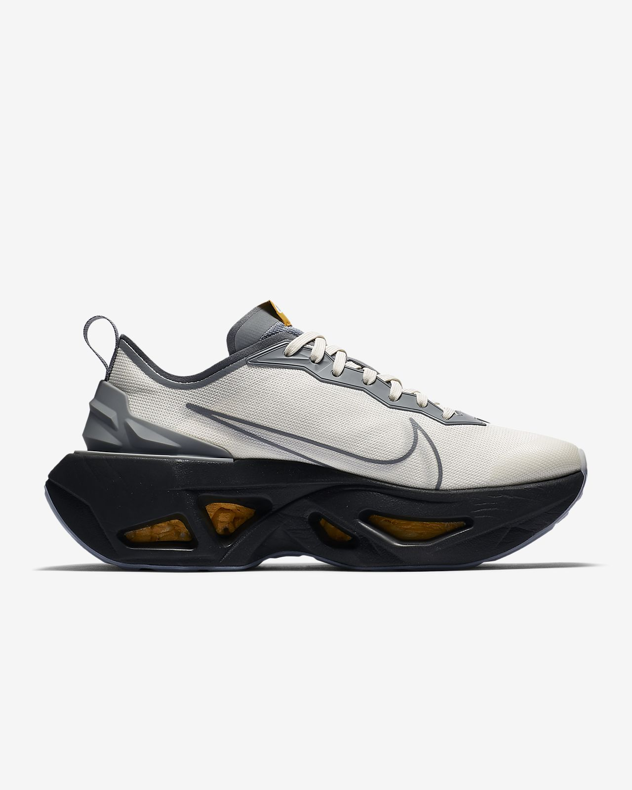 nike sb sko til, Nike Free Run Sort Fersken Kvinder Sko,nike