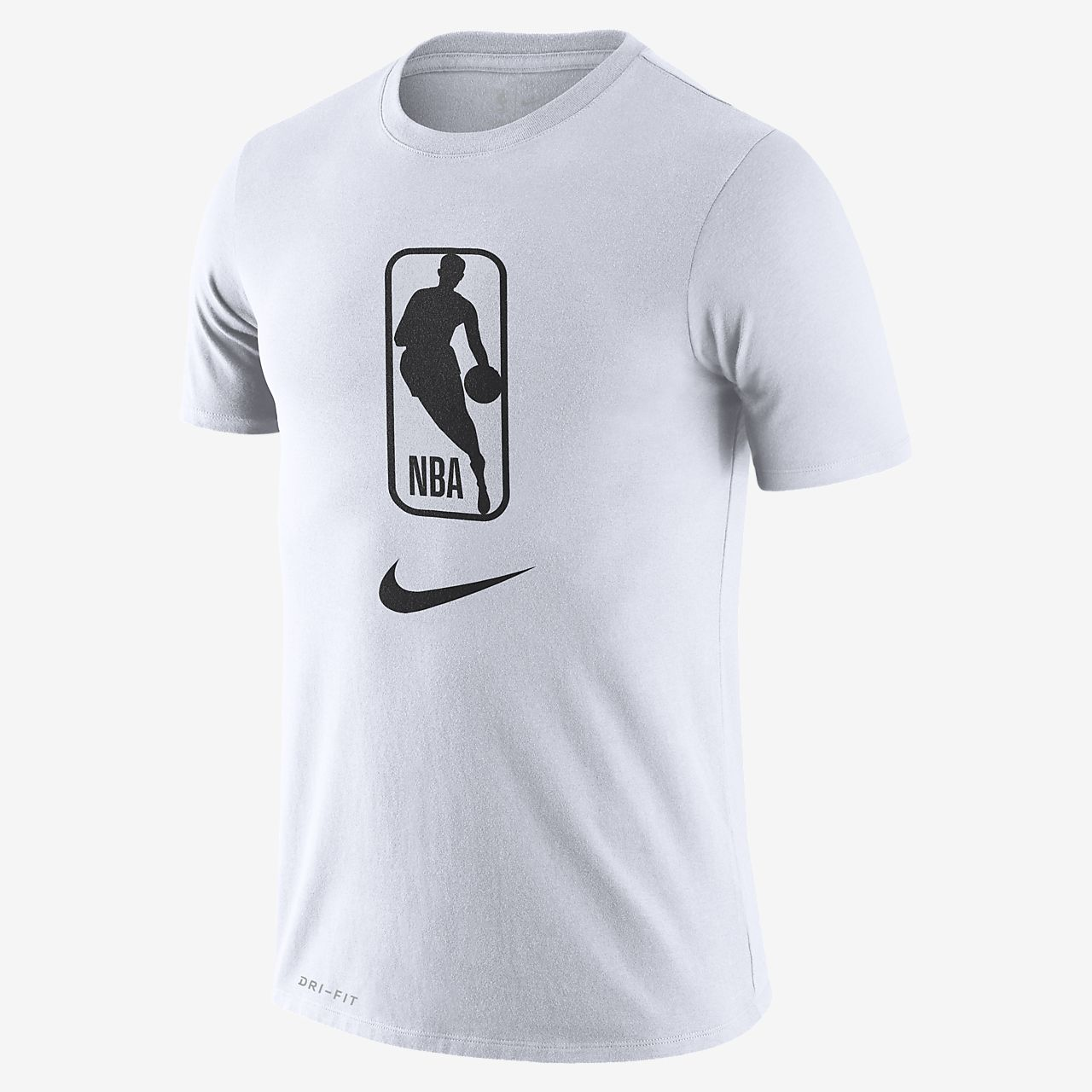 Team 31 Nike Dri-FIT NBA-T-Shirt für Herren