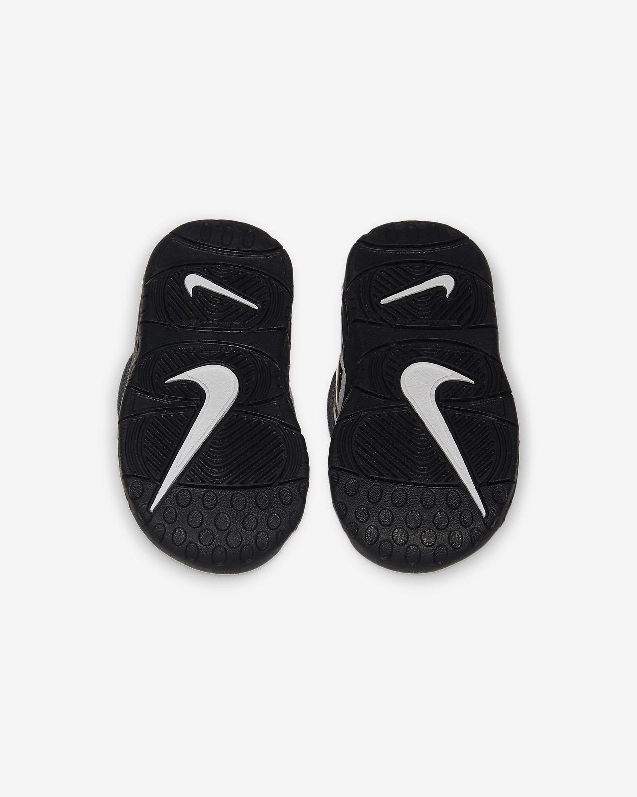 Sapatilhas Nike Air More Uptempo SE para bebé