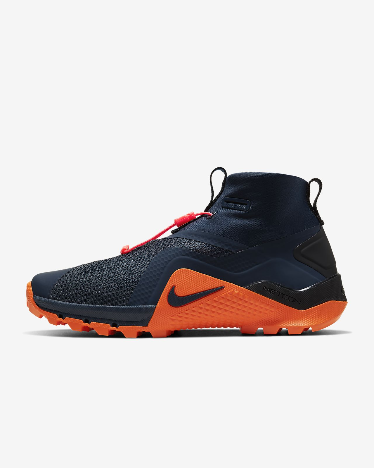 chaussure homme nike training