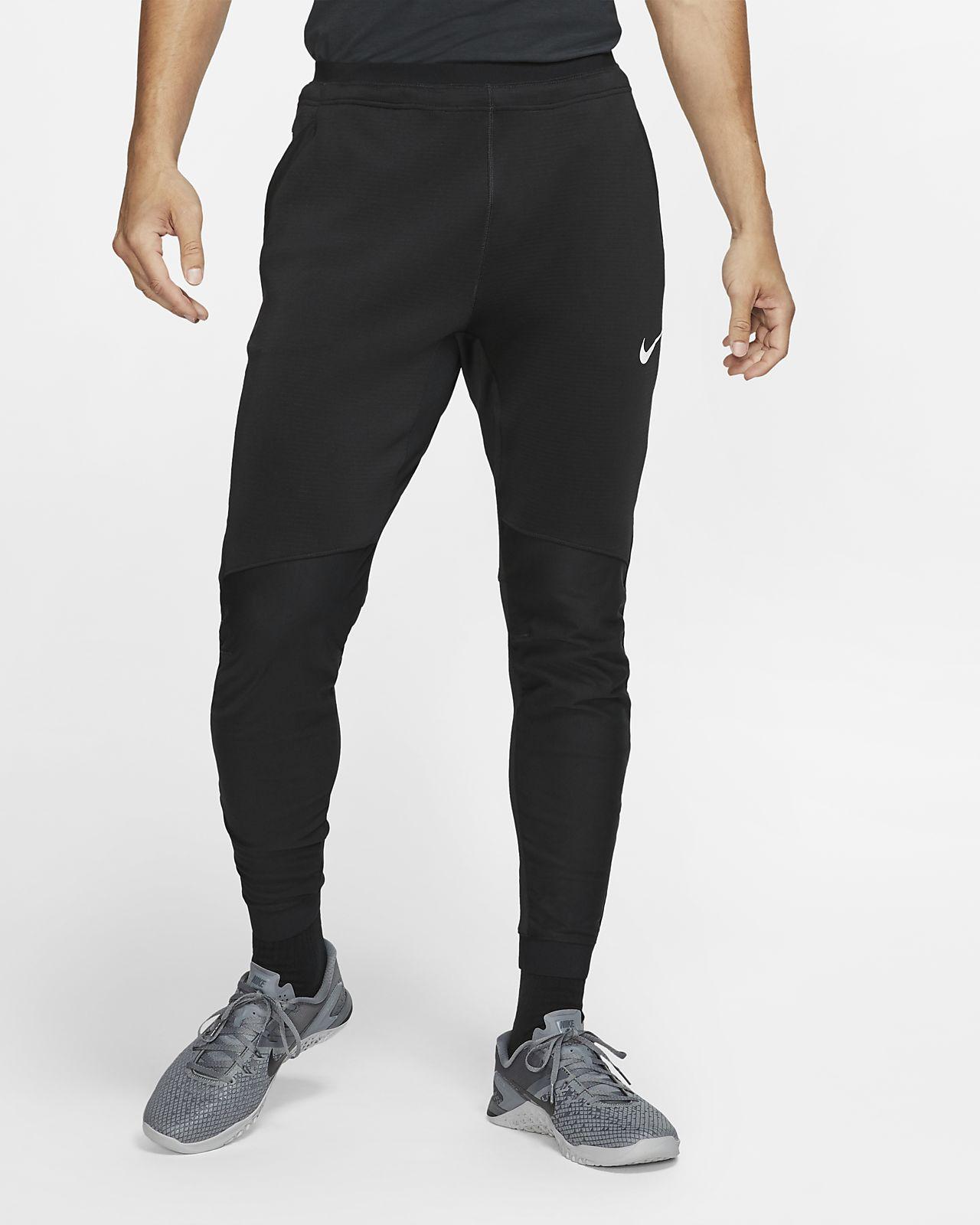 valor fabuloso gran calidad colección completa Pantalones para hombre Nike Pro. Nike.com