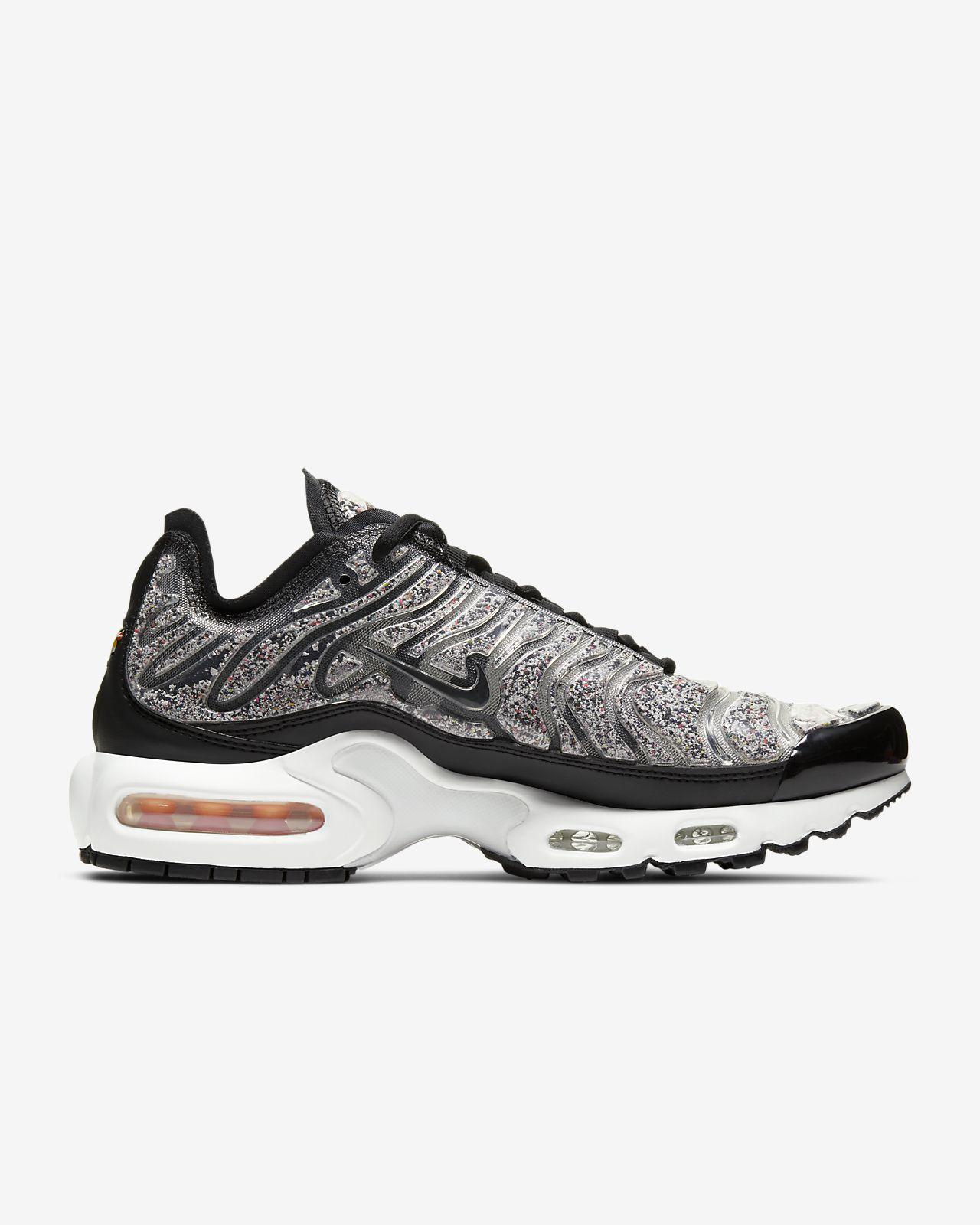 Utcai cipők Félcipők Nike NIKE WMNS AIR PEGASUS 83 női