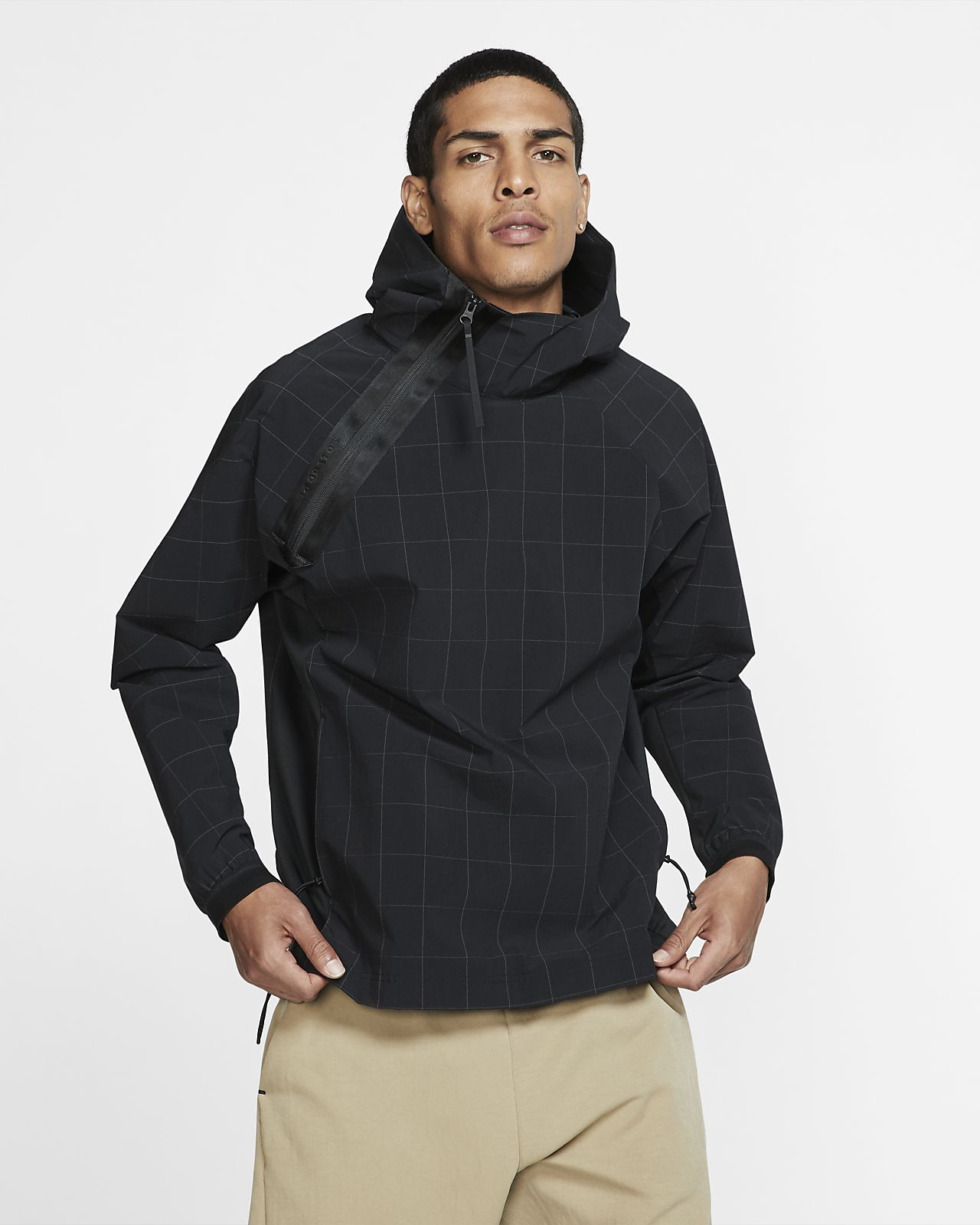 nike tech pack homme