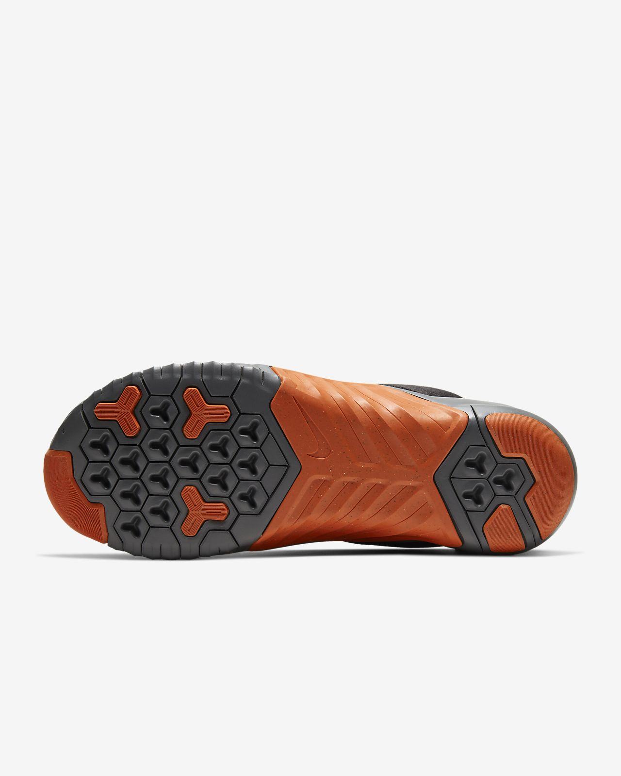 Calzado de entrenamiento para hombre Nike Free X Metcon 2 (Clemson)