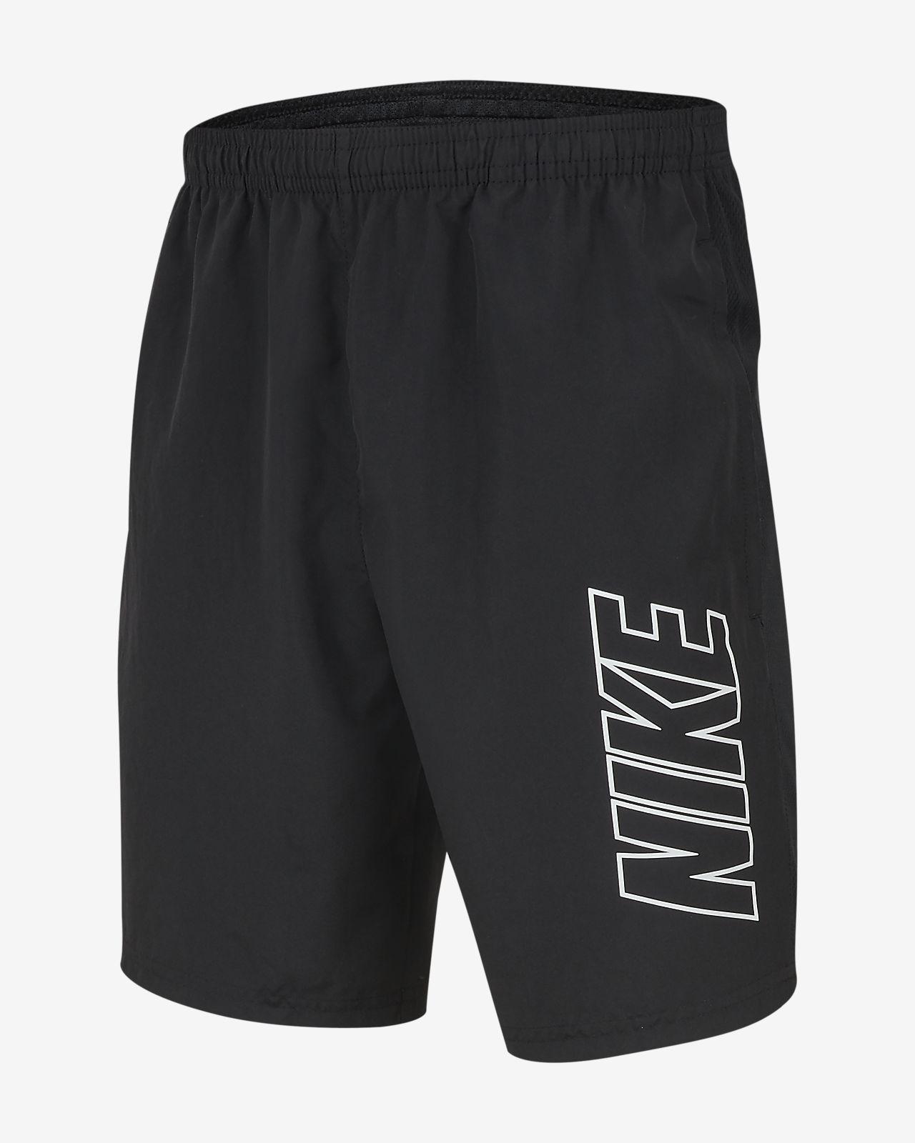 Nike Dri-FIT Academy Voetbalshorts voor kids