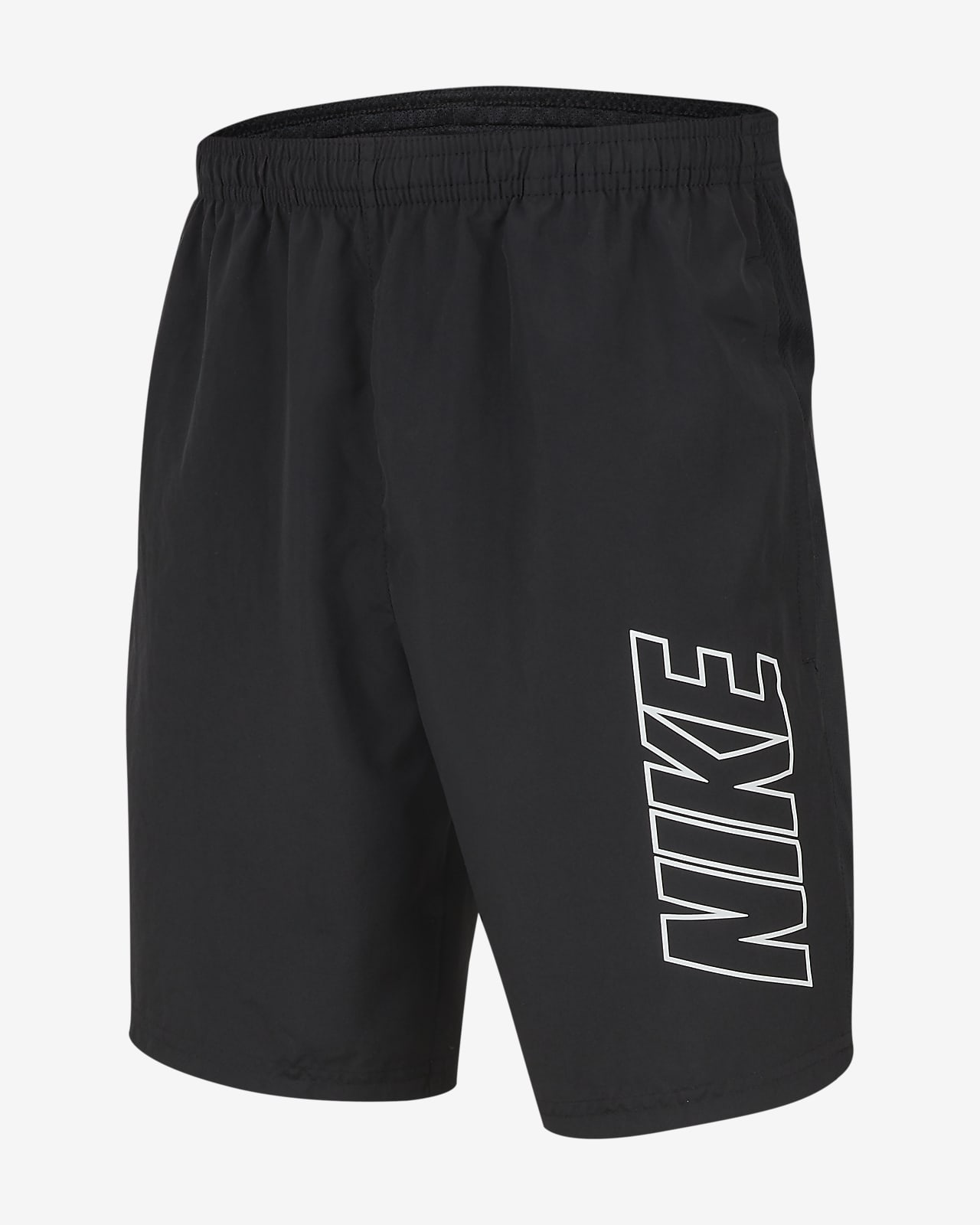 Shorts da calcio Nike Dri-FIT Academy - Ragazzi