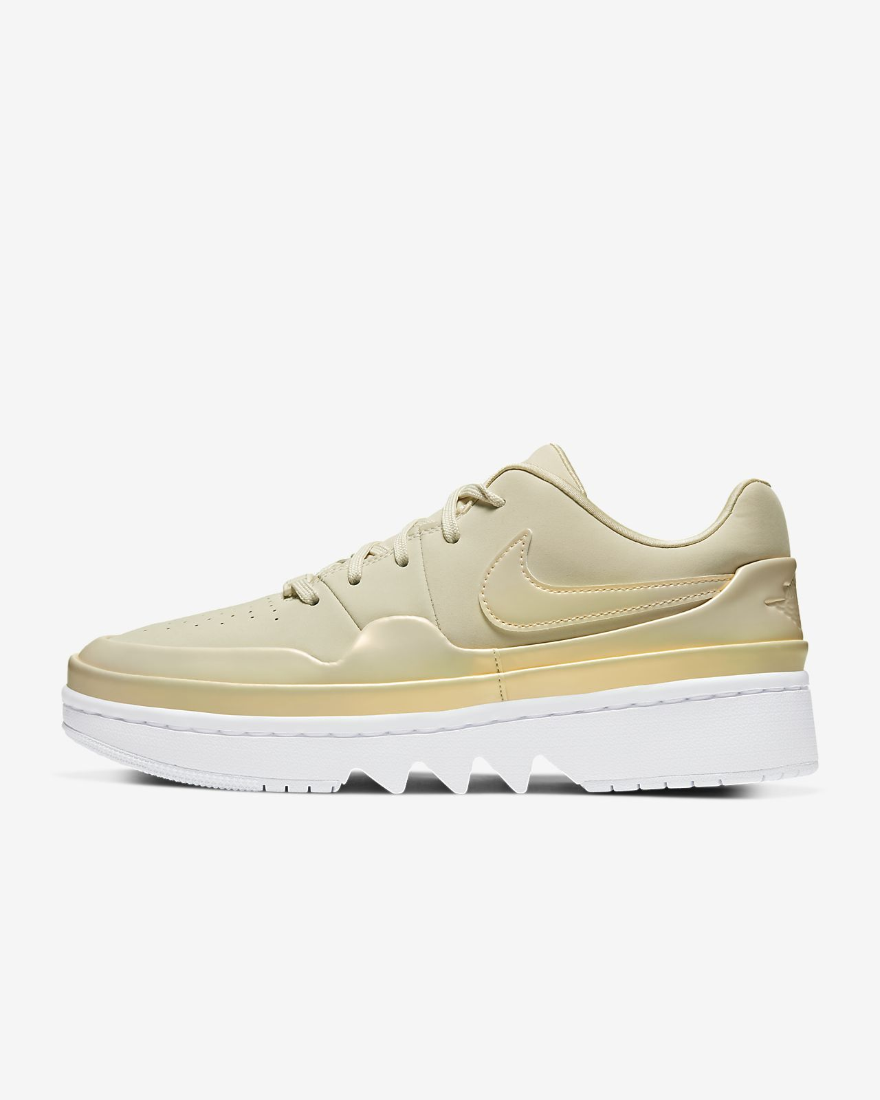 Air Jordan 1 Jester XX 低筒鞋帶版 SE 女鞋