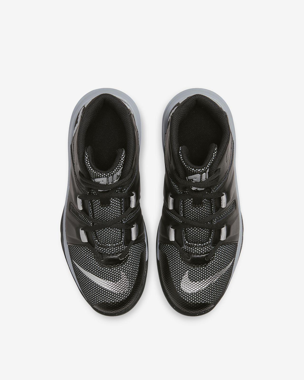 Nike Air Max Charge Older Kids' Basketball Shoe
