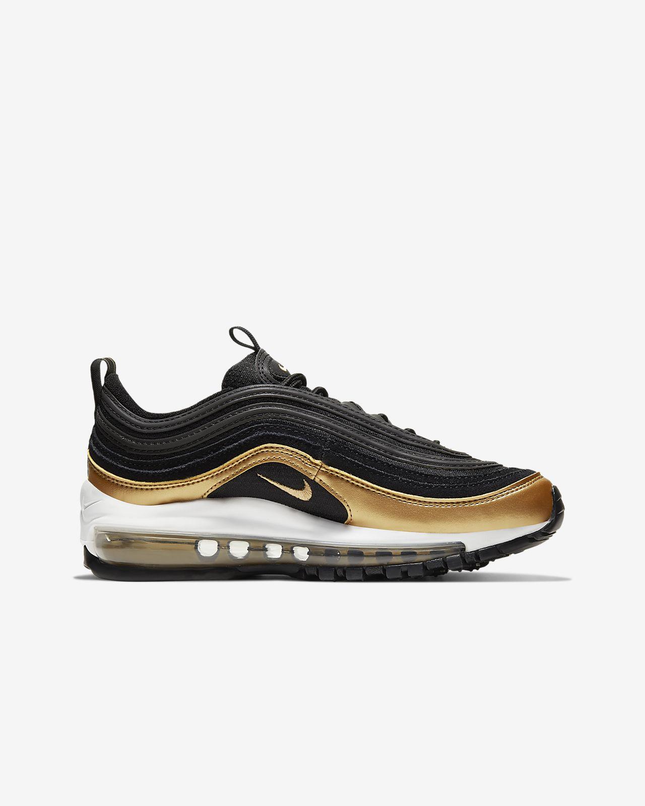 scarpe nike 97 air max