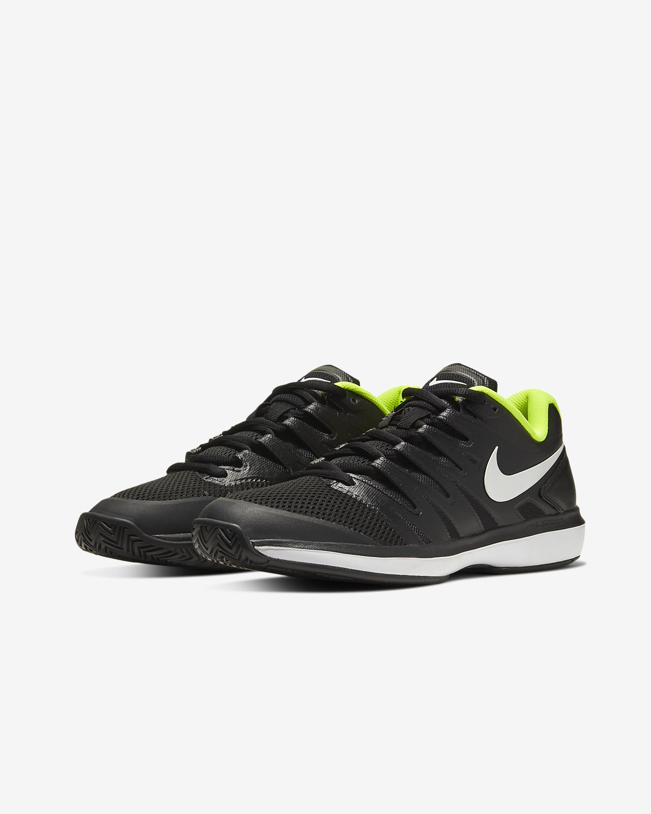 Sapatilhas Tenis Nike Court Air Zoom Prestige Portugal