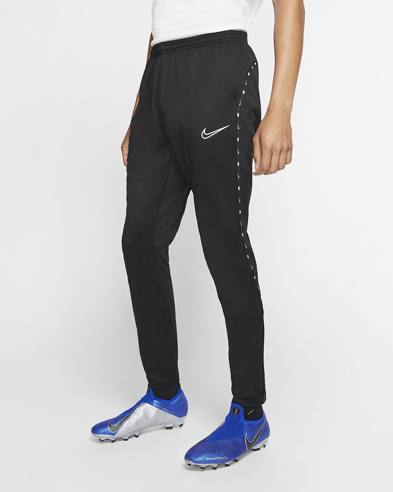 pantalon nike homme football