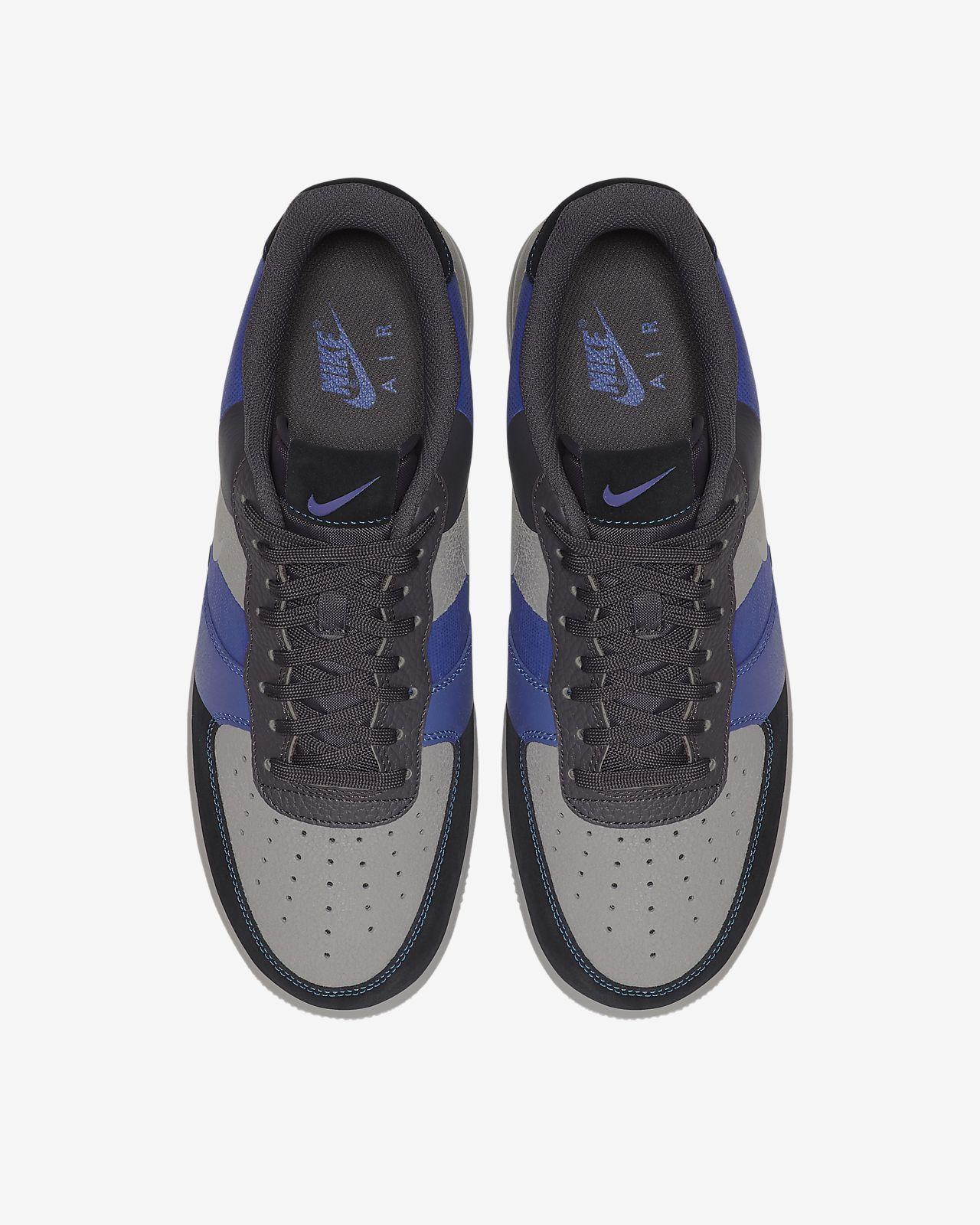Scarpa Nike Air Force 1 '07 Premium Uomo
