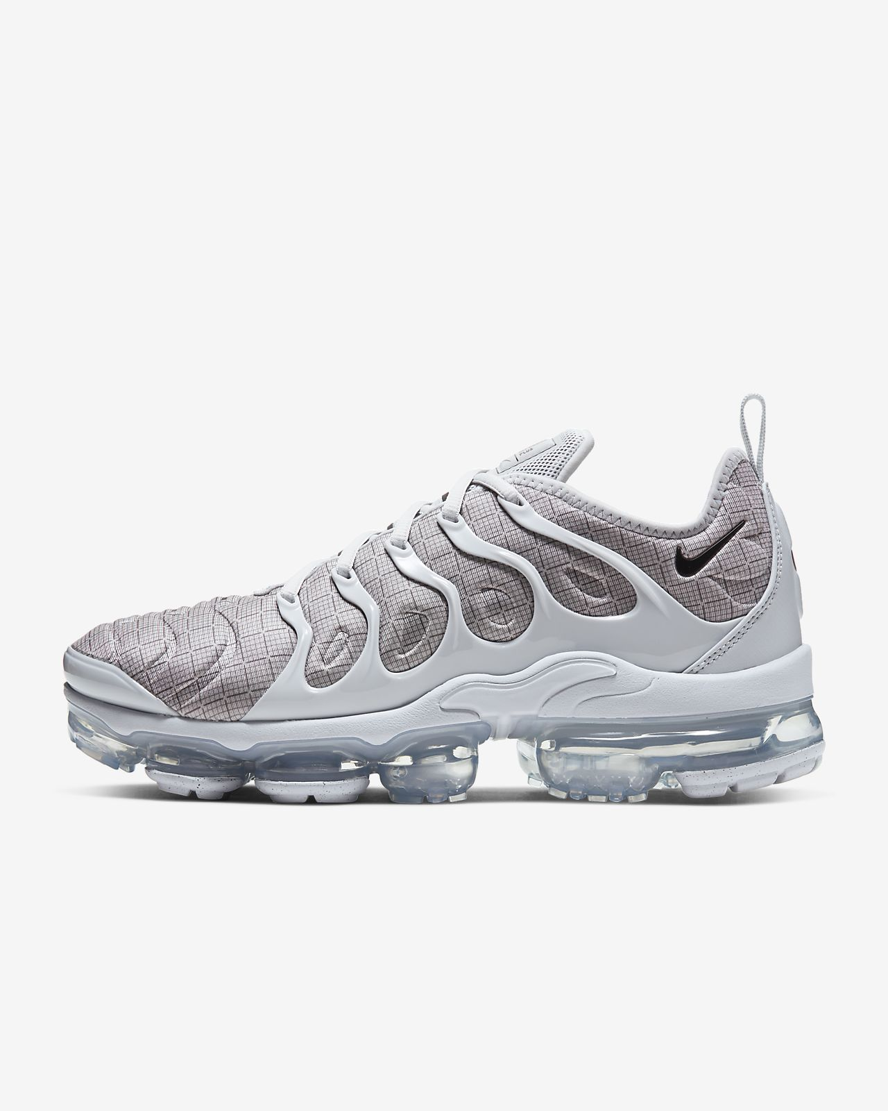 chaussures nike homme vapormax