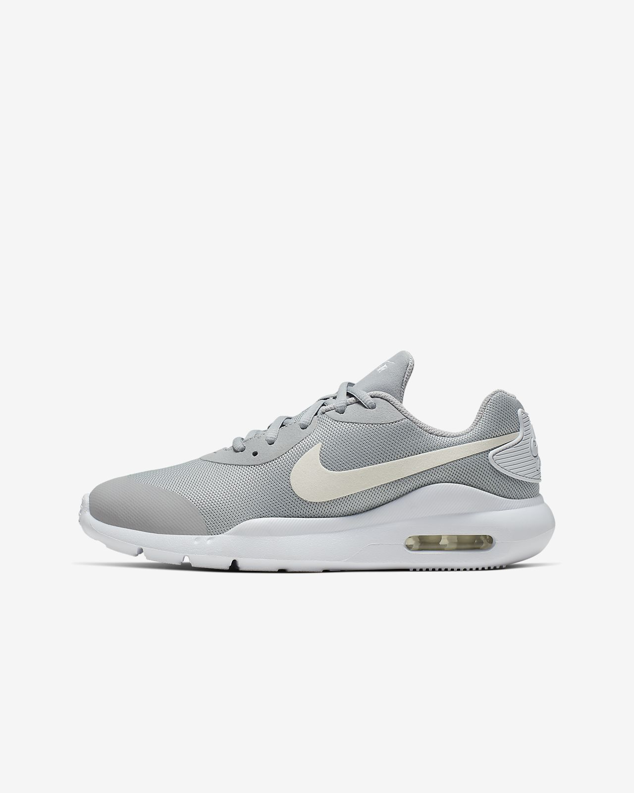 Nike Air Max Oketo Older Kids' Shoe