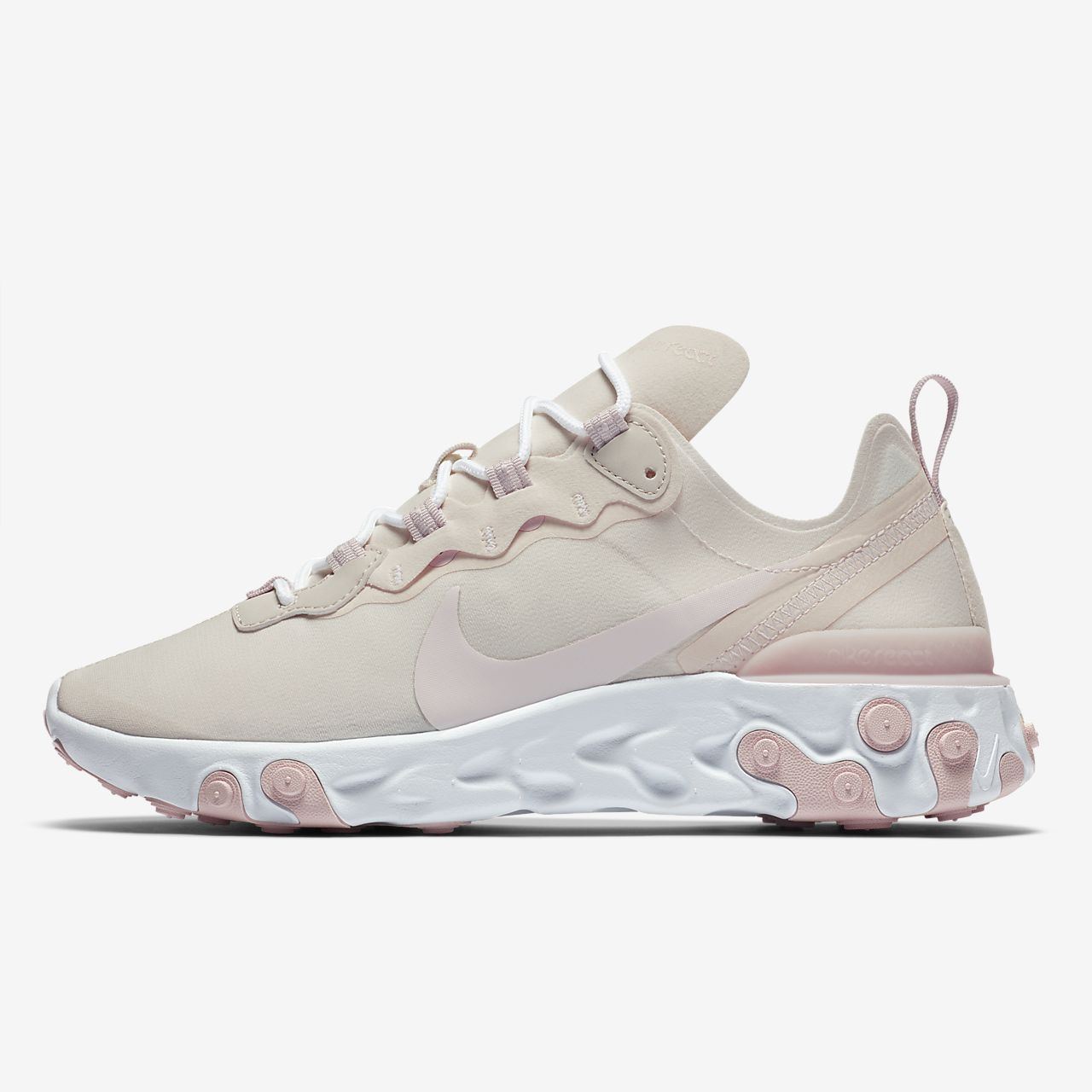 Best Nike Shoes For Hiking In 2019 | Review Going Fit Unfit