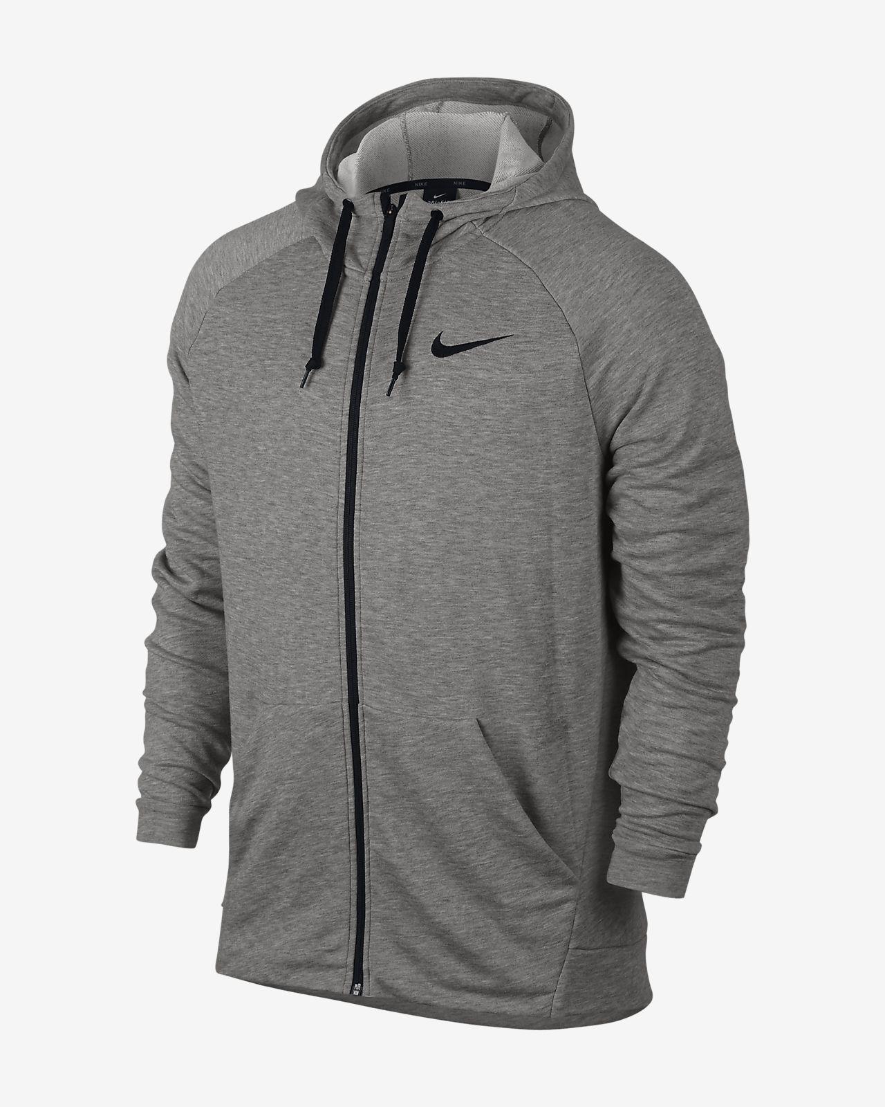 Dri FIT Hoodies & Sweatshirts. Nike