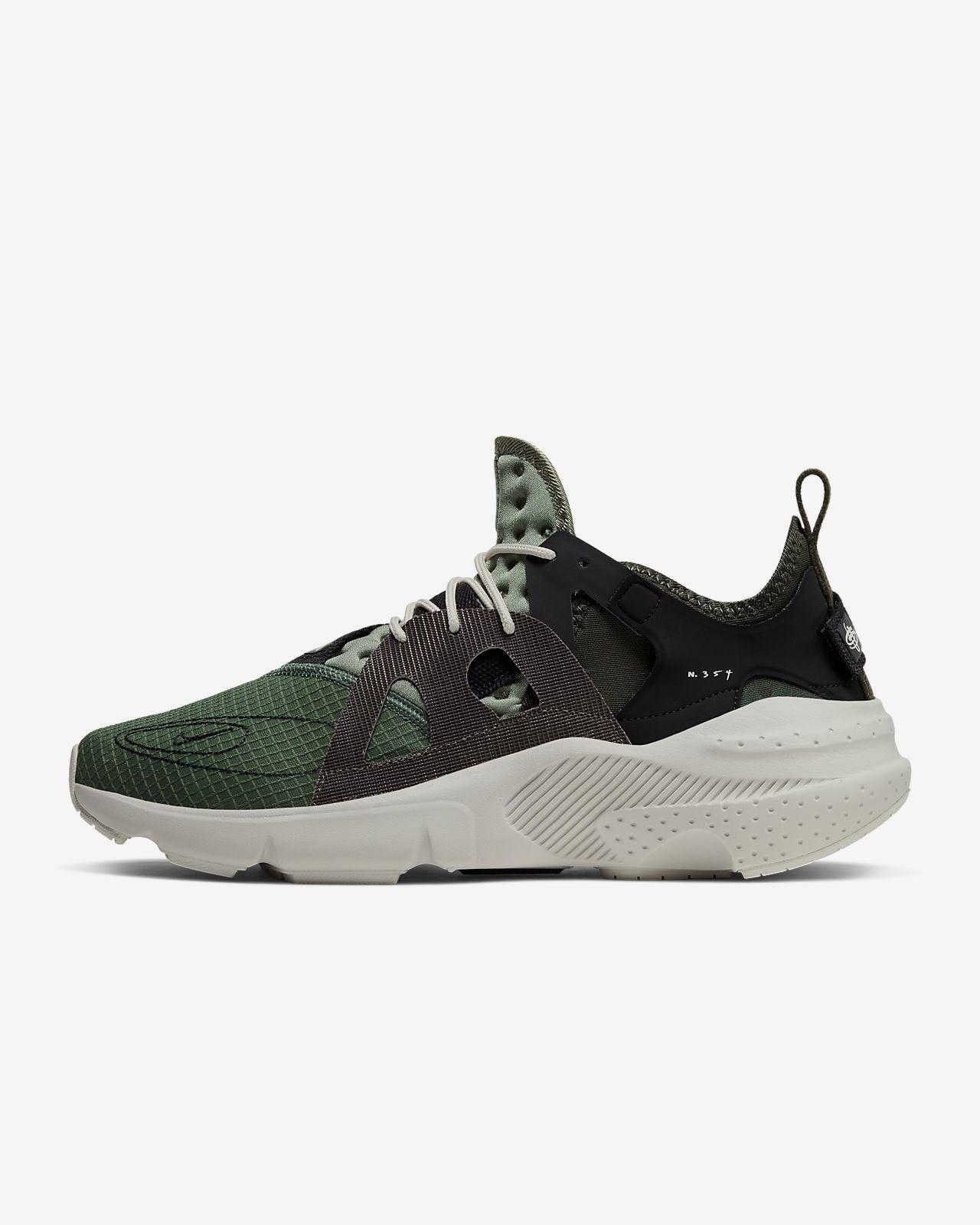 Nike Huarache Type Men's Shoe. Nike.com