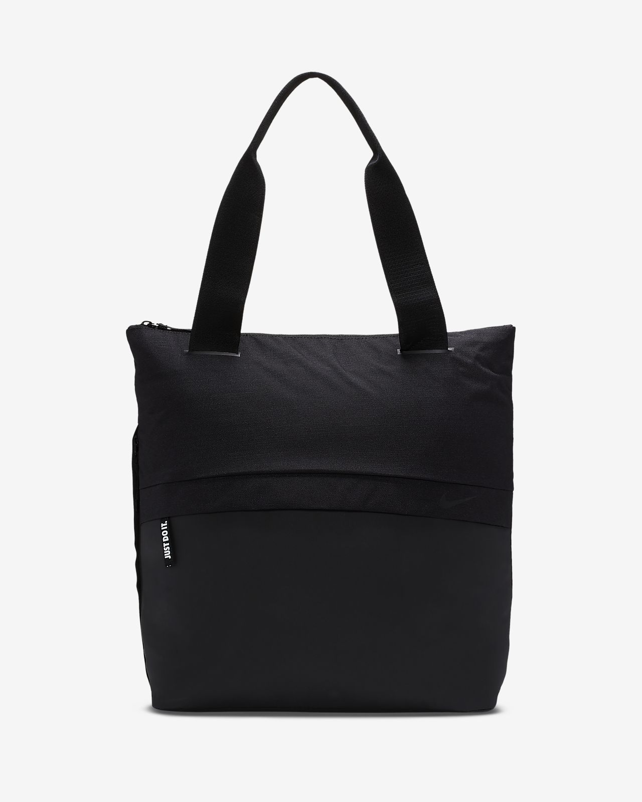 Nike Radiate Training Tote