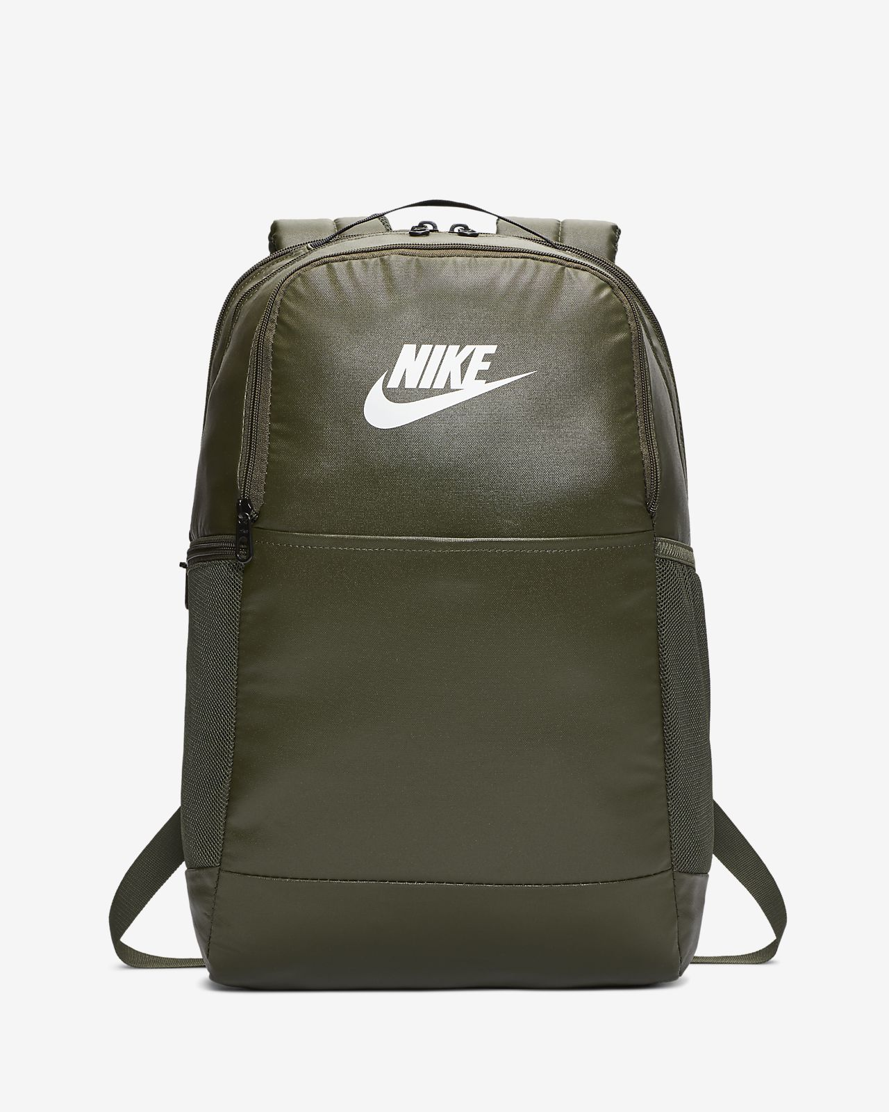 Nike Brasilia Trainings Rucksack (Medium)