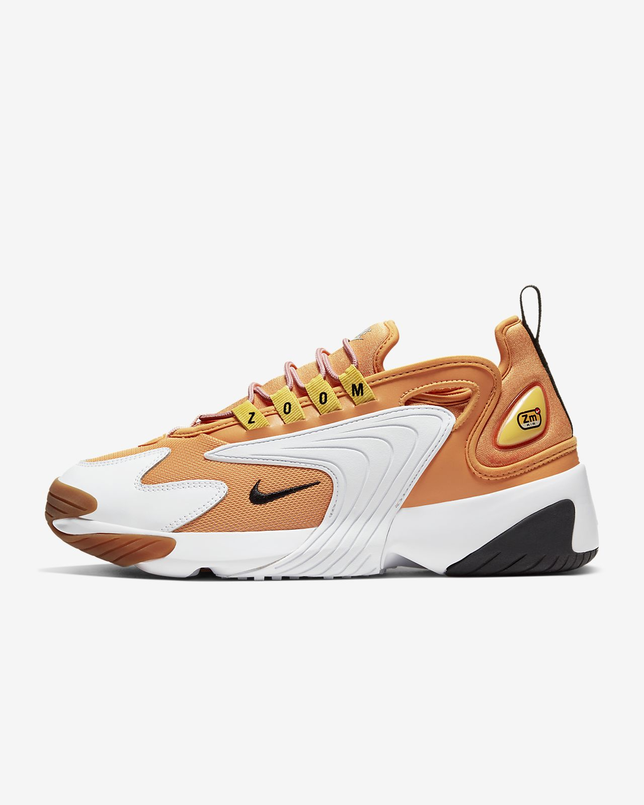 Nike Zoom 2K Zapatillas Mujer