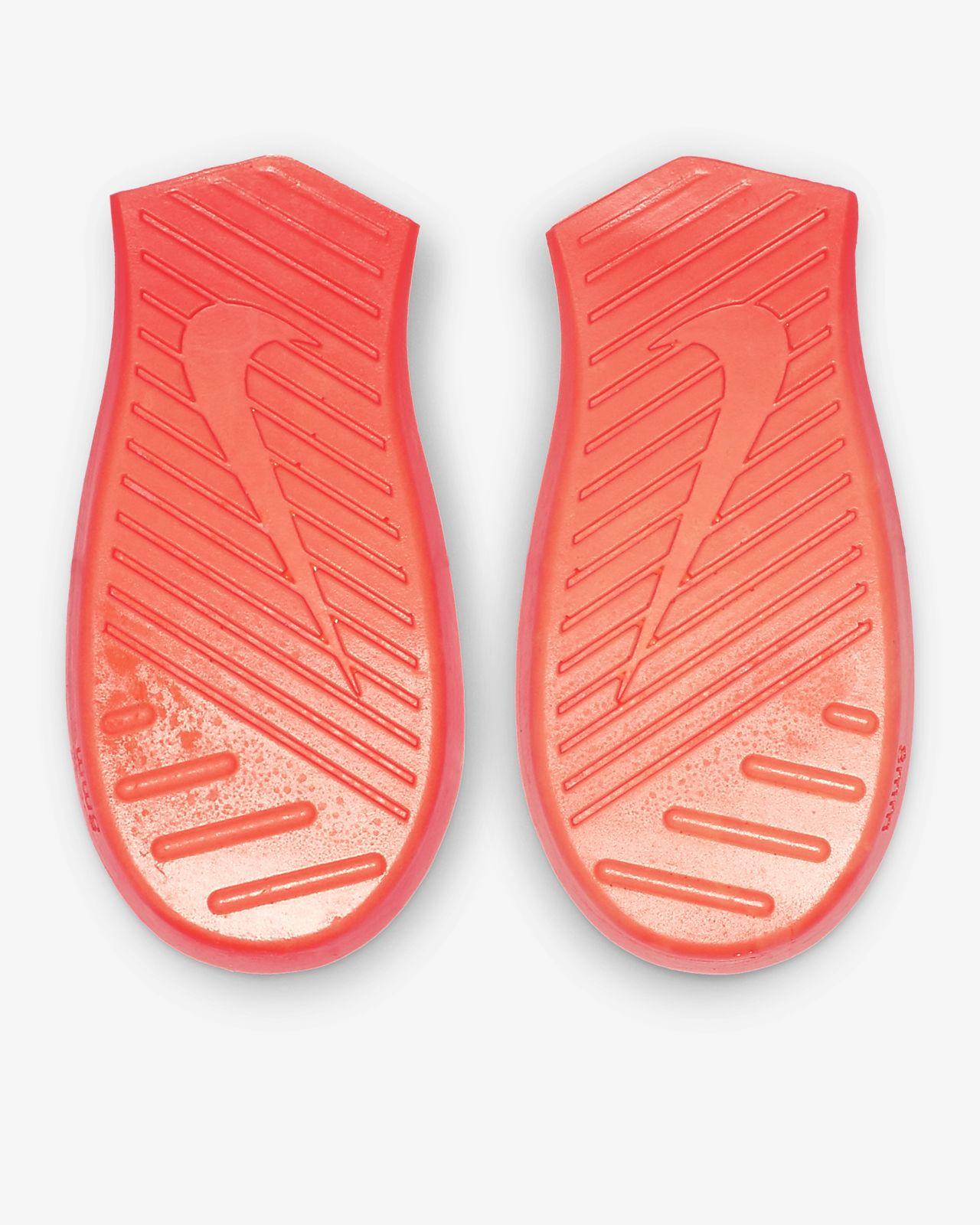 Nike Metcon 5 Medal Strong Nike News