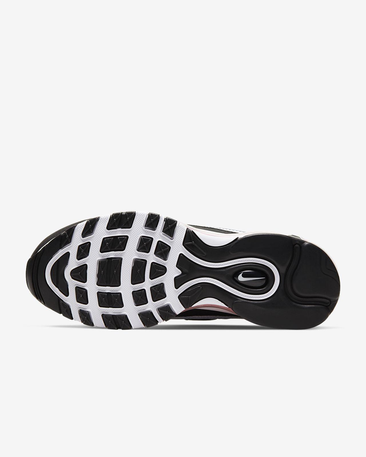Női Air Max 98 Cipők. Nike HU