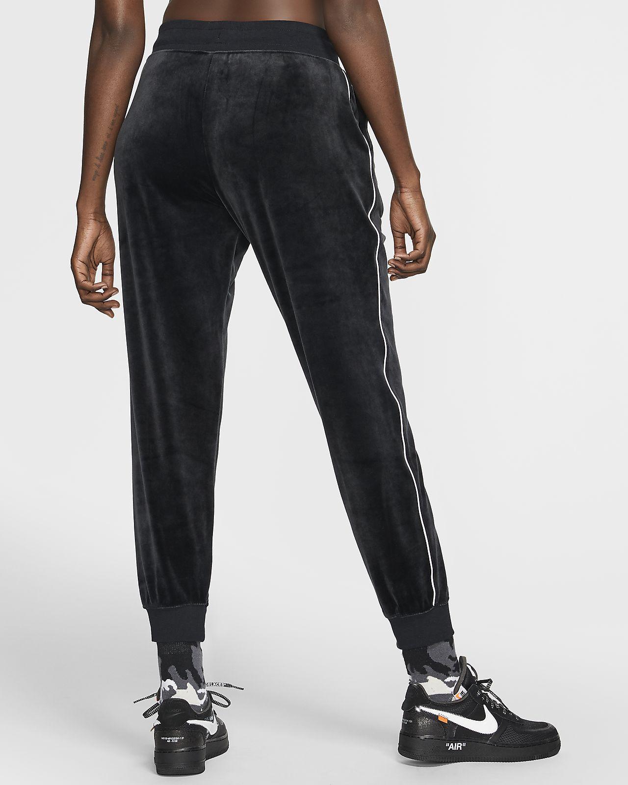 nike heritage pantaloni