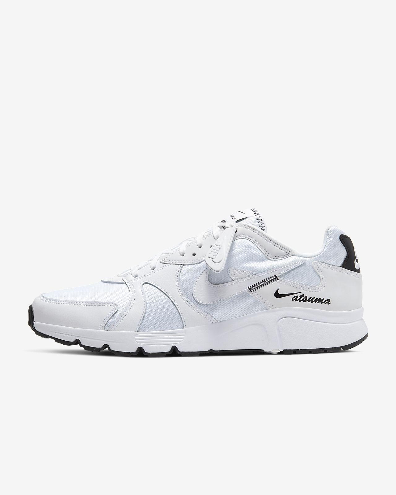 Nike Atsuma Zapatillas - Hombre