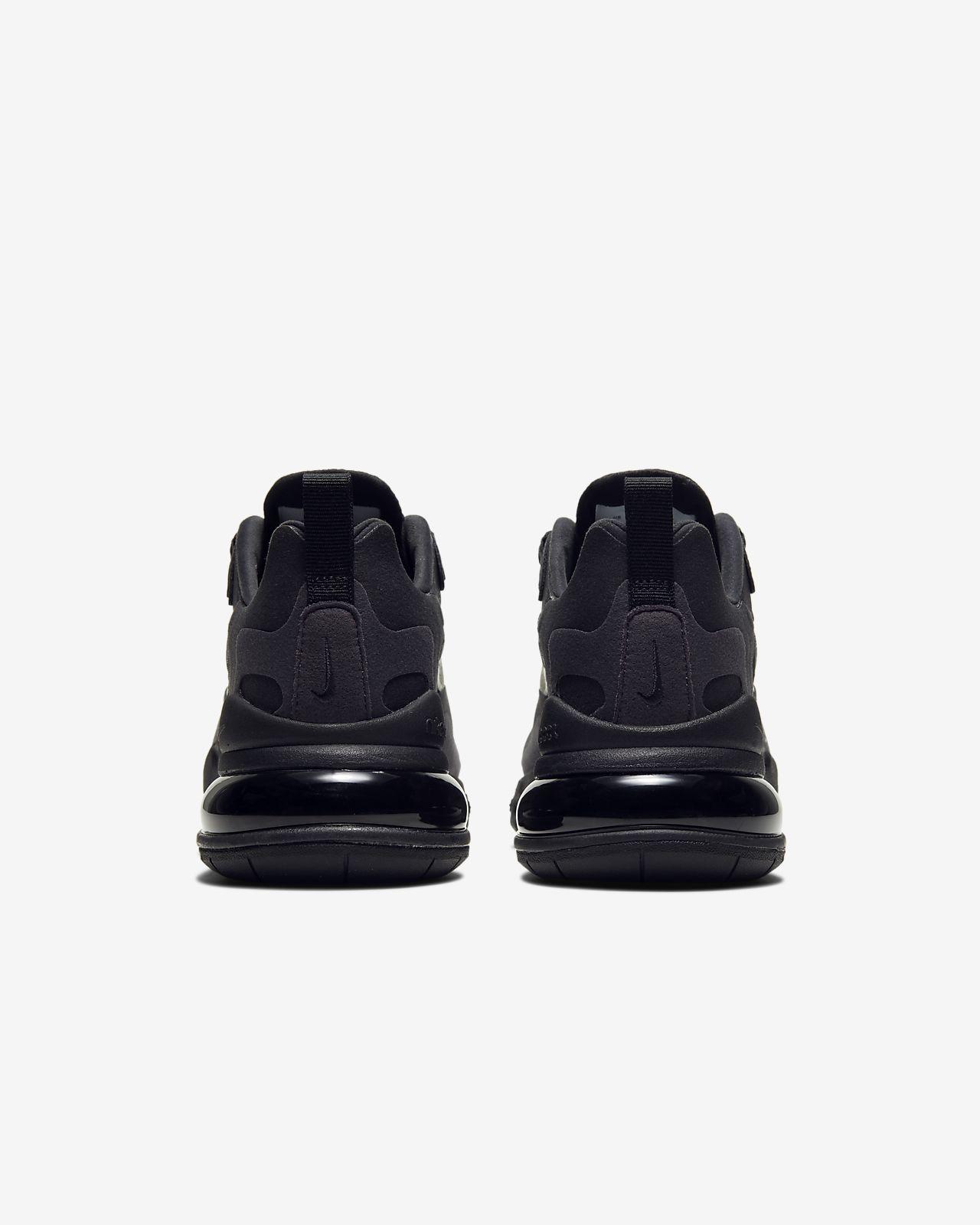 Nike MD Runner 2 breathe W noire Chaussures Baskets femme