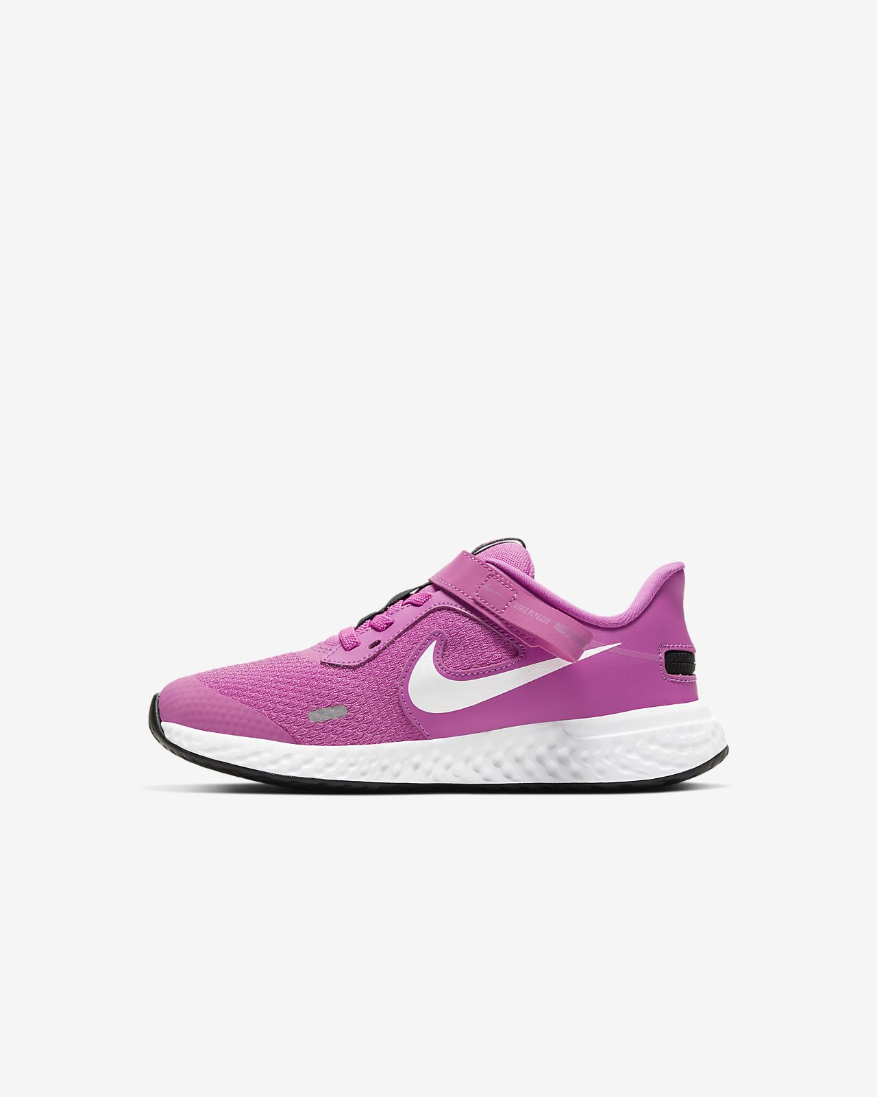 Nike Kids Shoes : Nike Shoes Sale Get Up to 50% off at