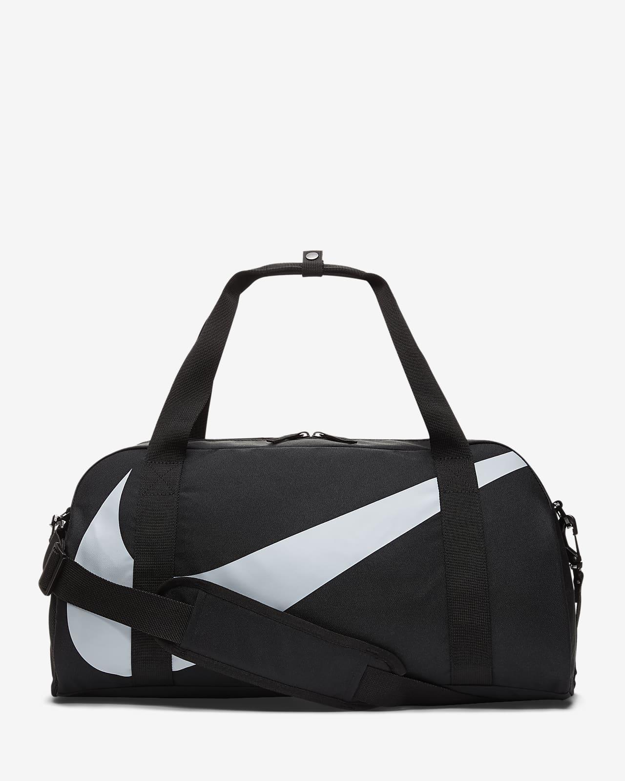 Nike Gym Club Kids' Duffel Bag