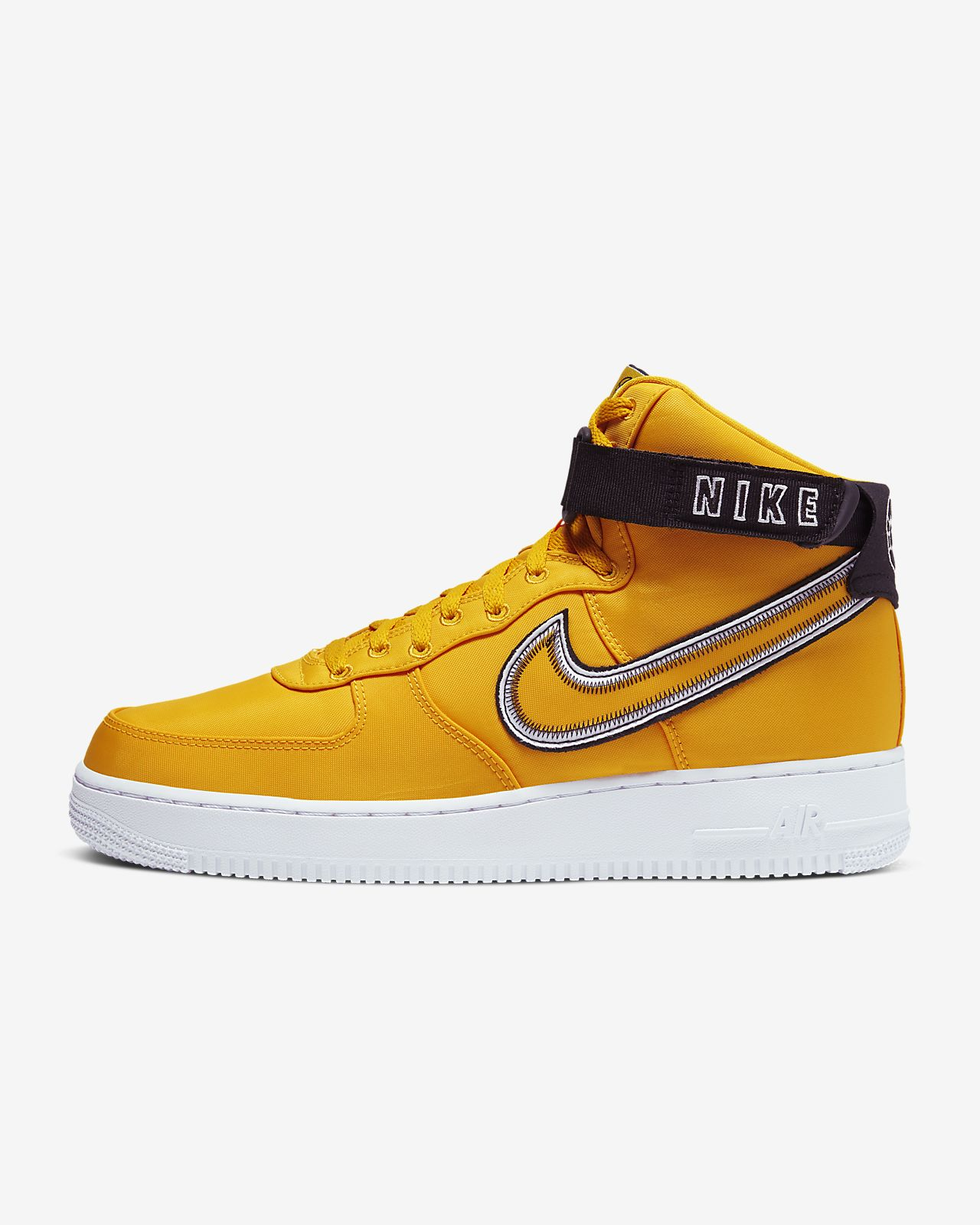 scarpe uomo nike air force 1 07 lv8