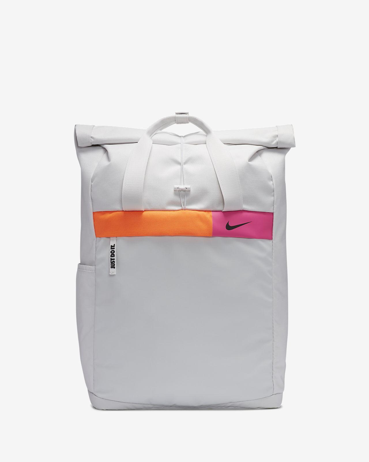 Nike Radiate ryggsekk til dame med grafikk
