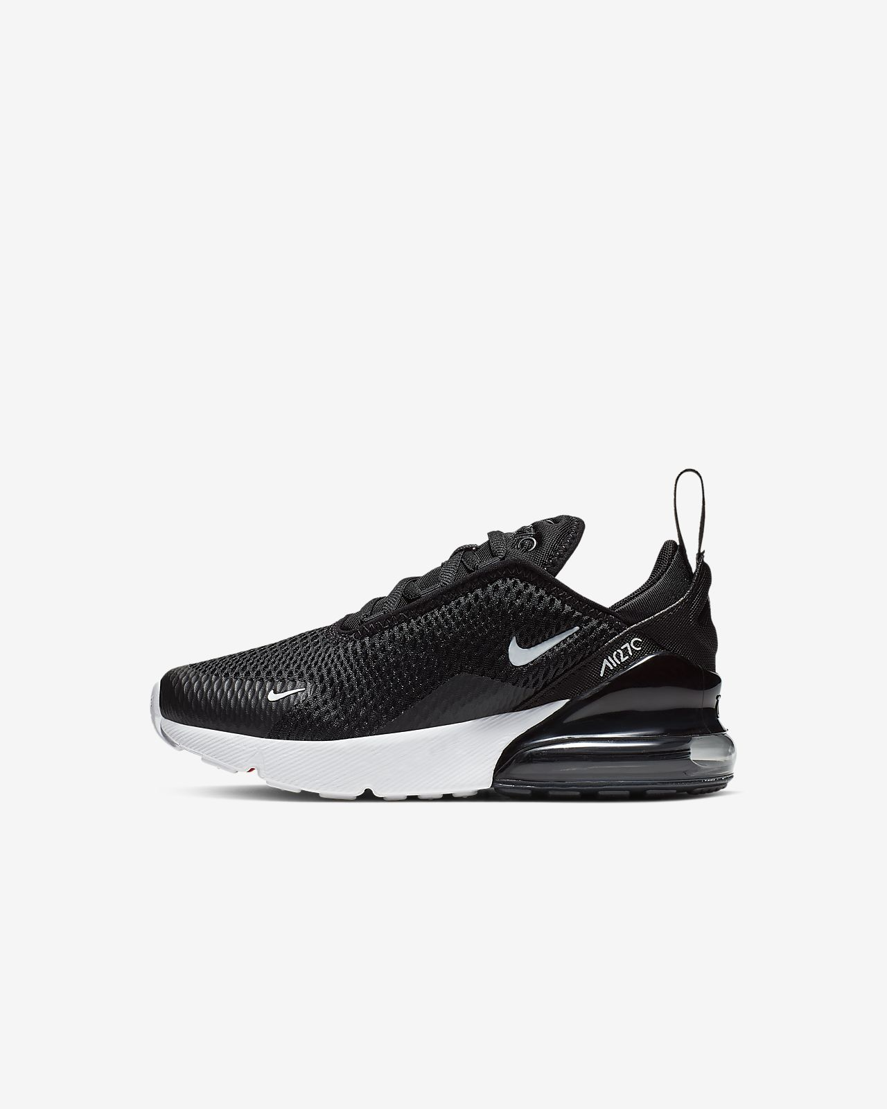 chaussure foot enfant nike 29